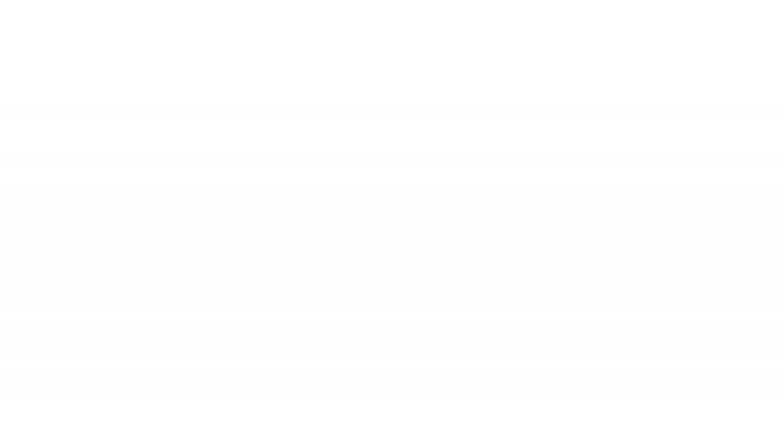 Seiko Damen-Armbanduhr XS Solar Analog Quarz Edelstahl SUP109P1