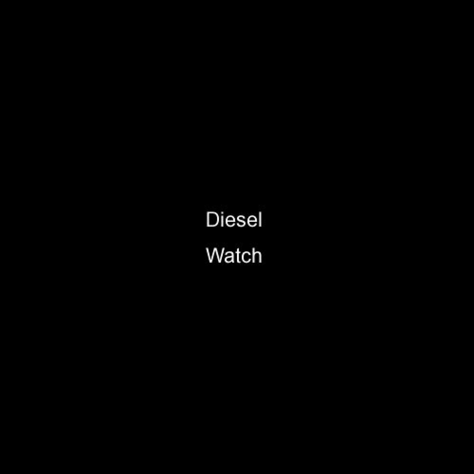 Diesel DZ1432 Unisex Uhr