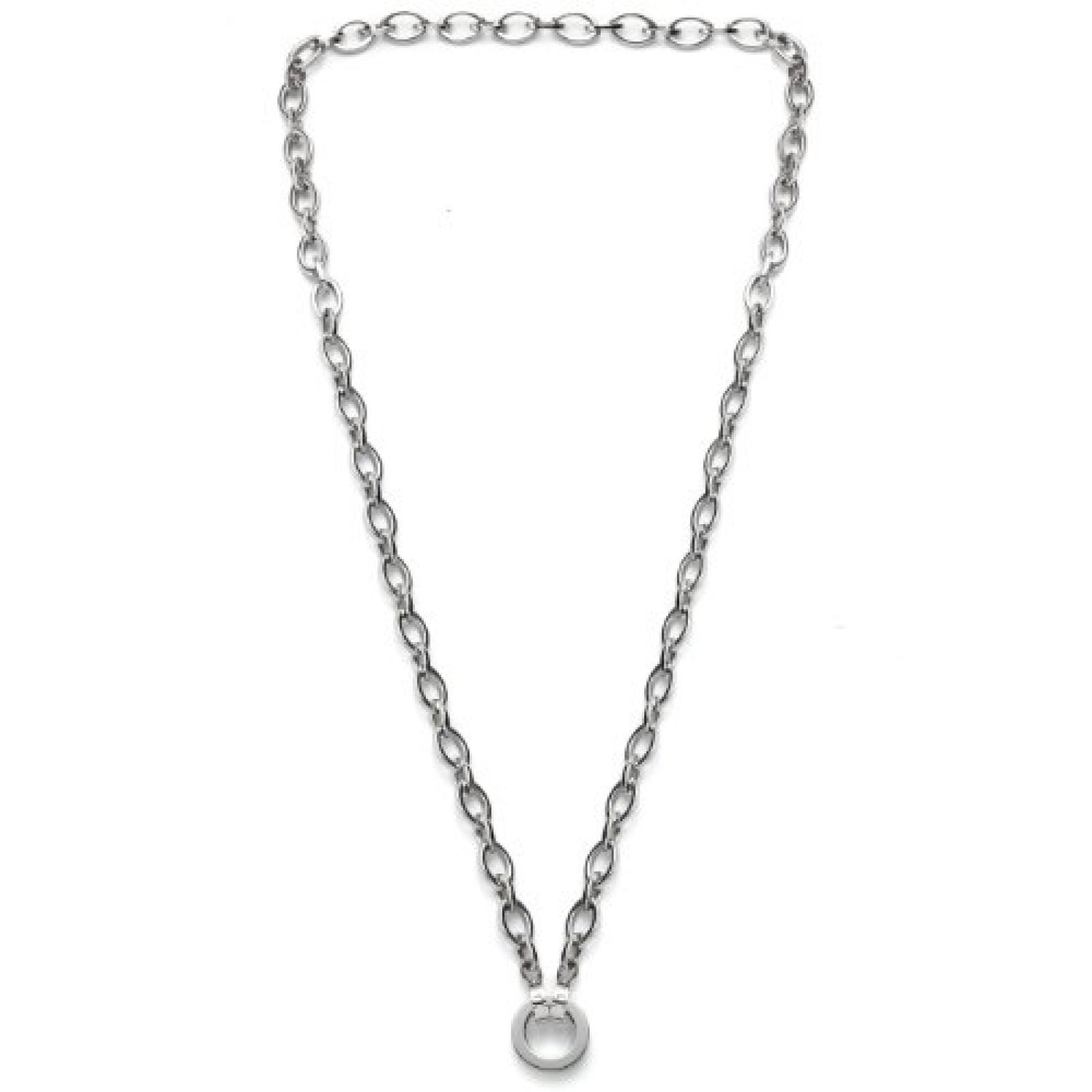 Leonardo Jewels Damen-Halskette 79cm Sixt 013844