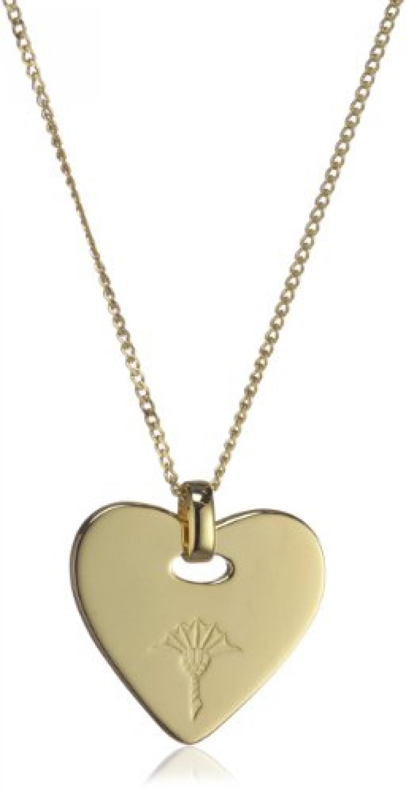 Joop Damen-Halskette Paladin 45-48cm JPNL90508B450
