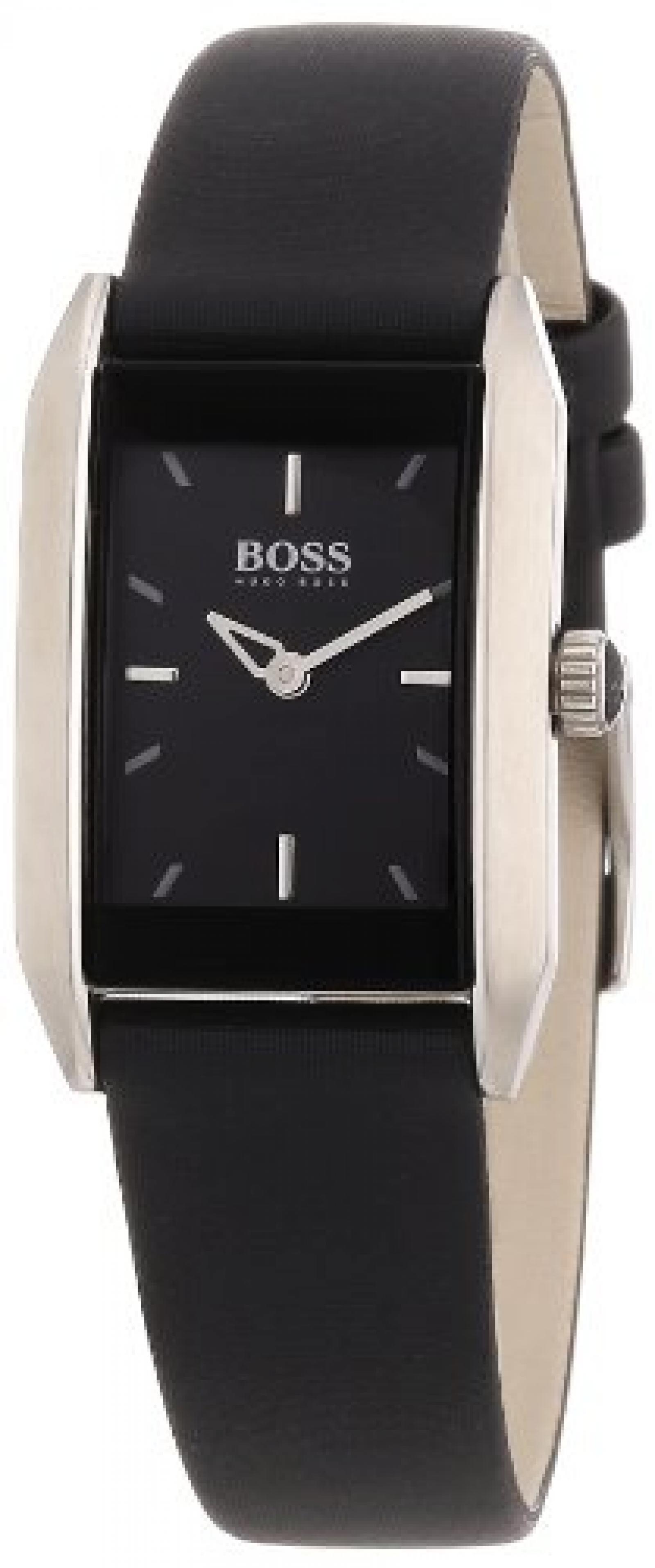 Hugo Boss Damen-Armbanduhr 1502233