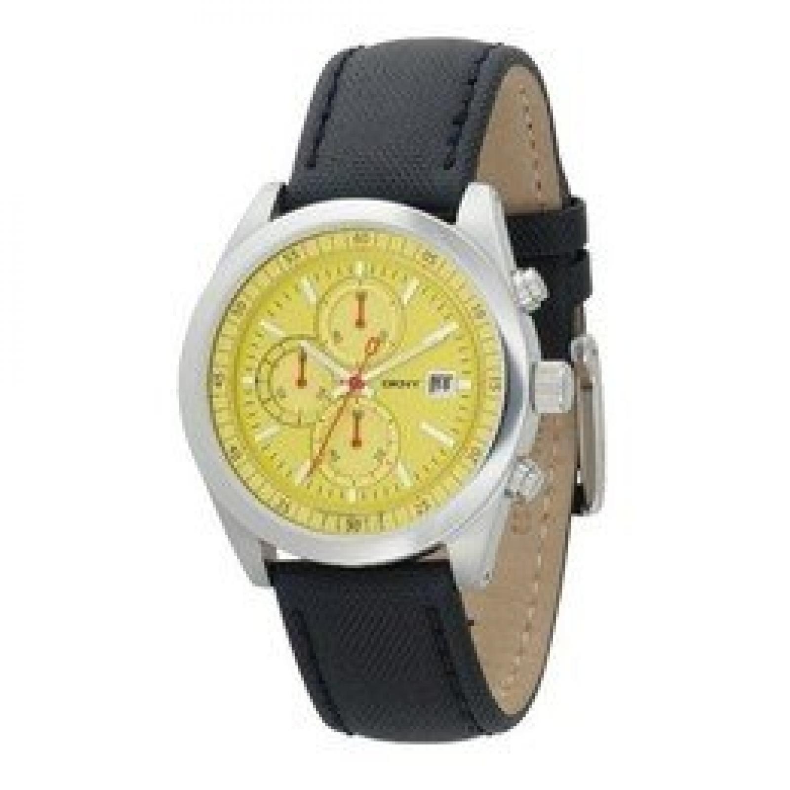 DKNY Uhren NY1302
