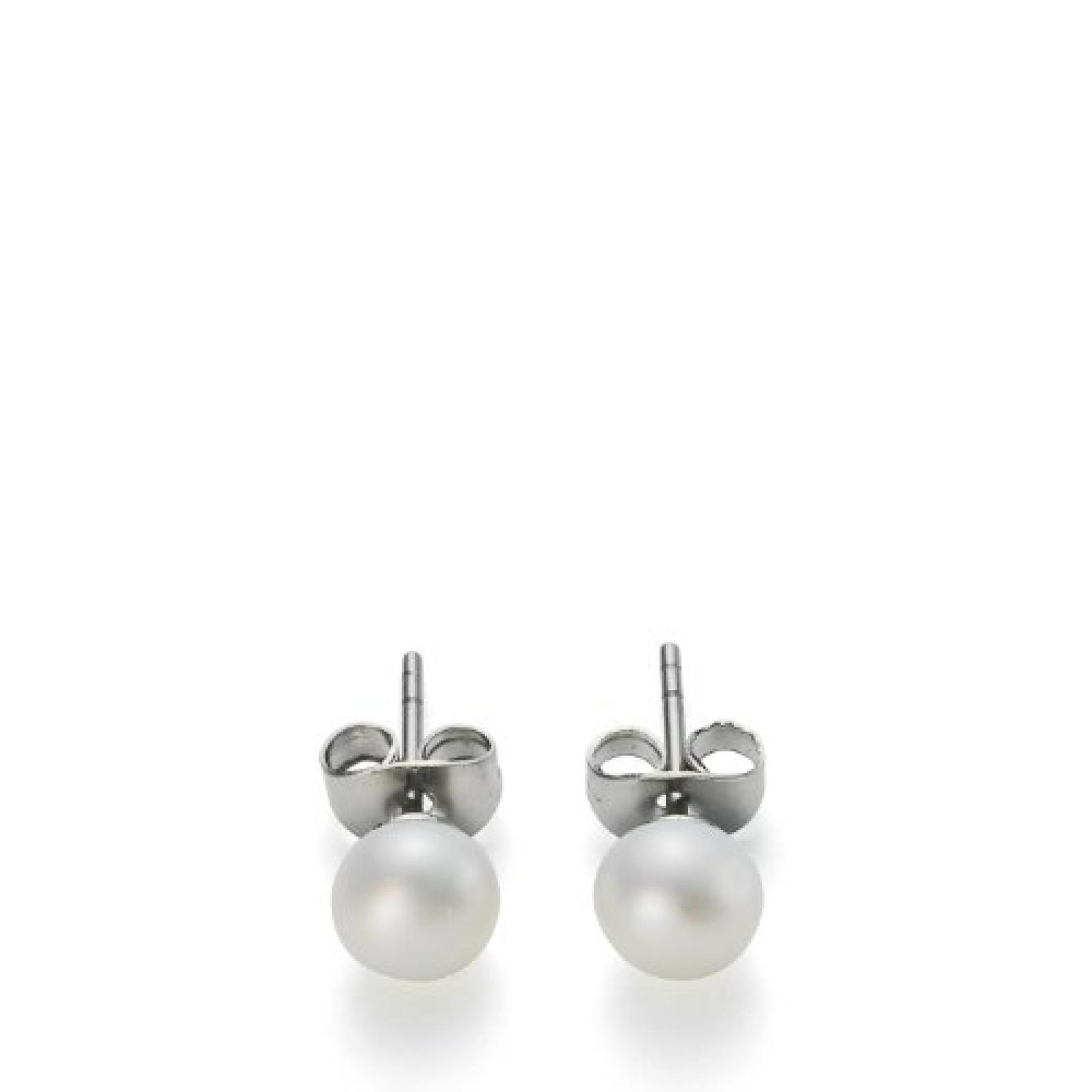 Leonardo Jewels Classic Ohrstecker Pearl Point 013231