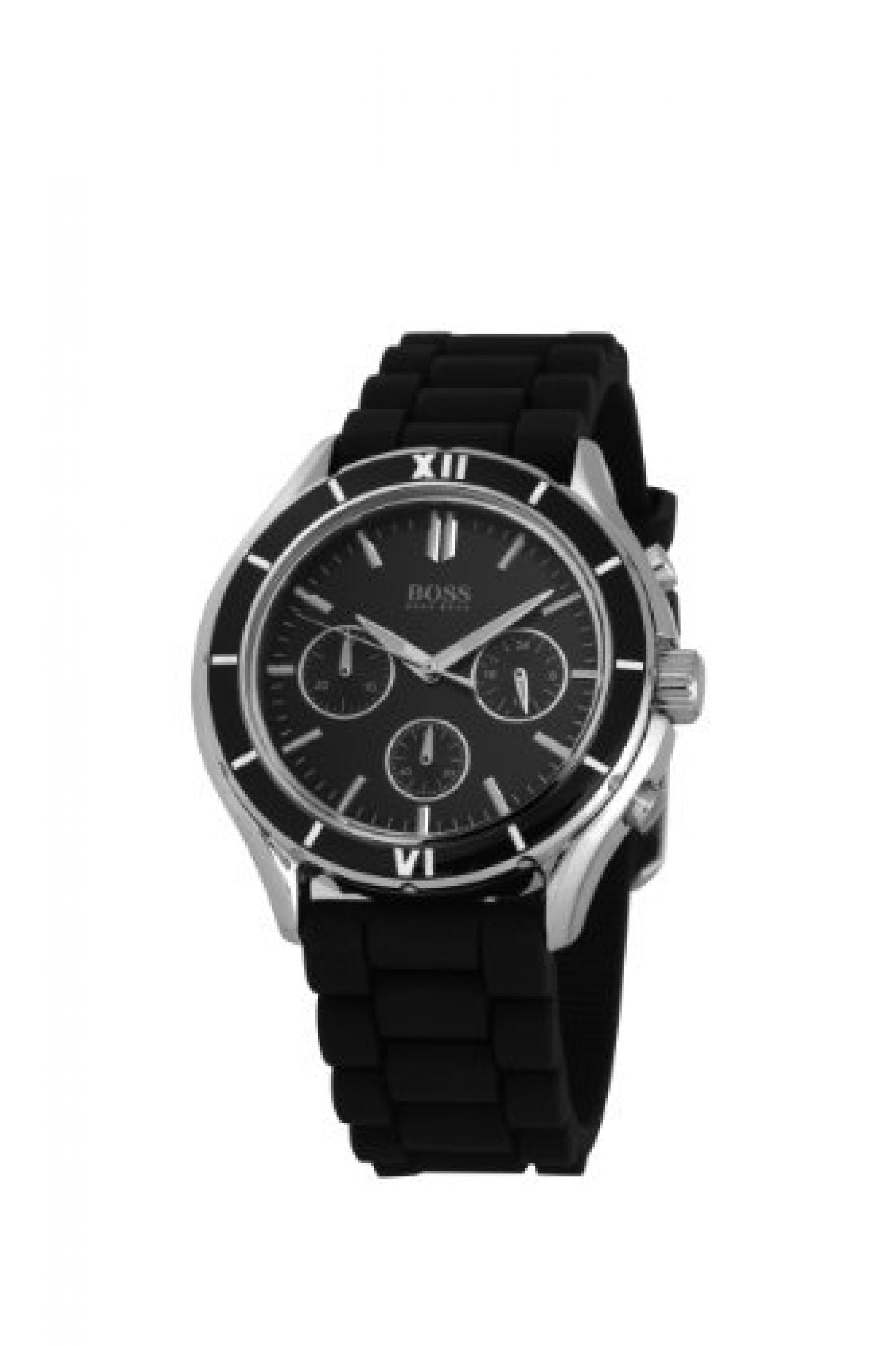 Hugo Boss Damen-Armbanduhr 1502224