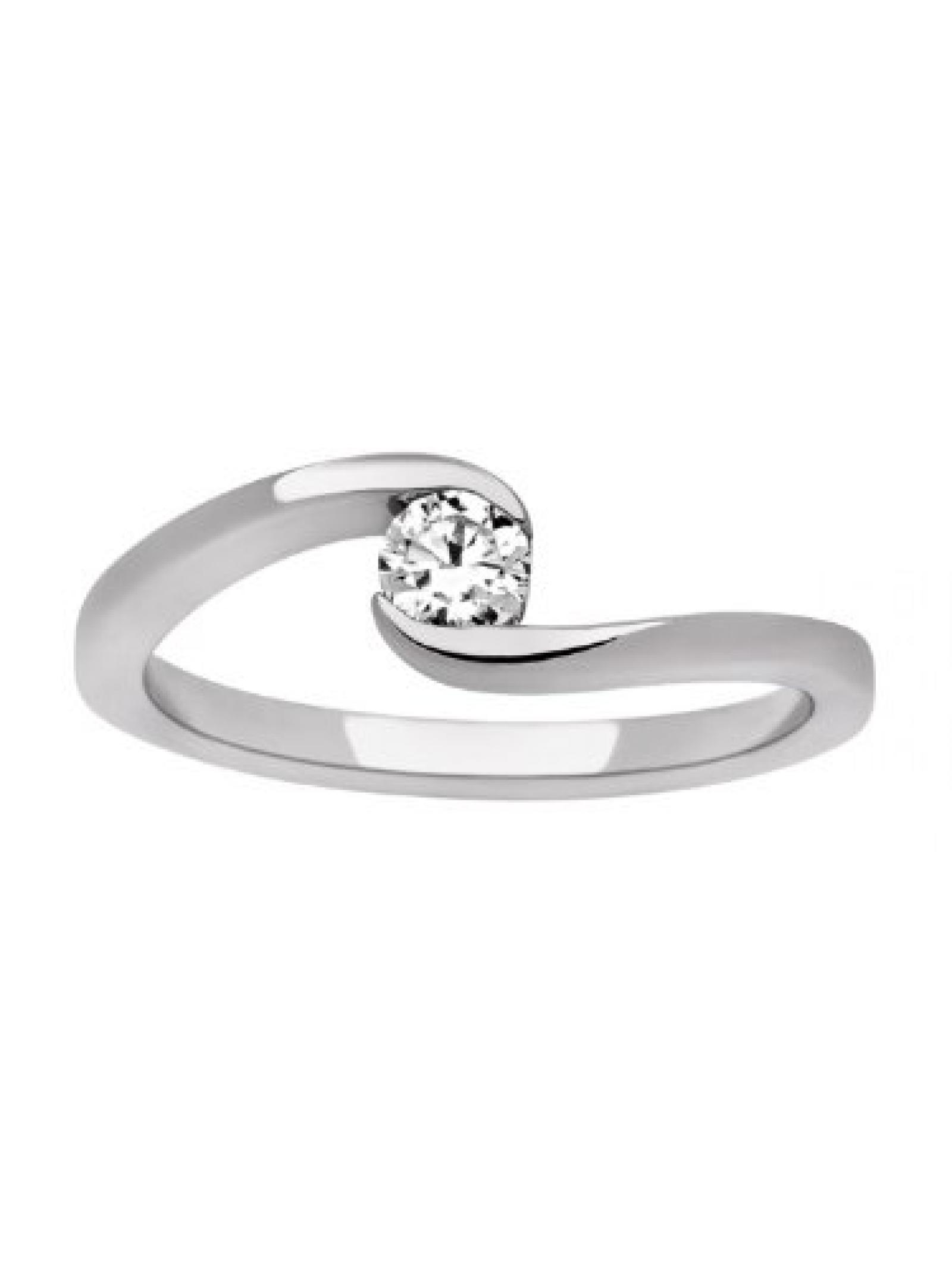Viventy Silber Damen-Ring 769571