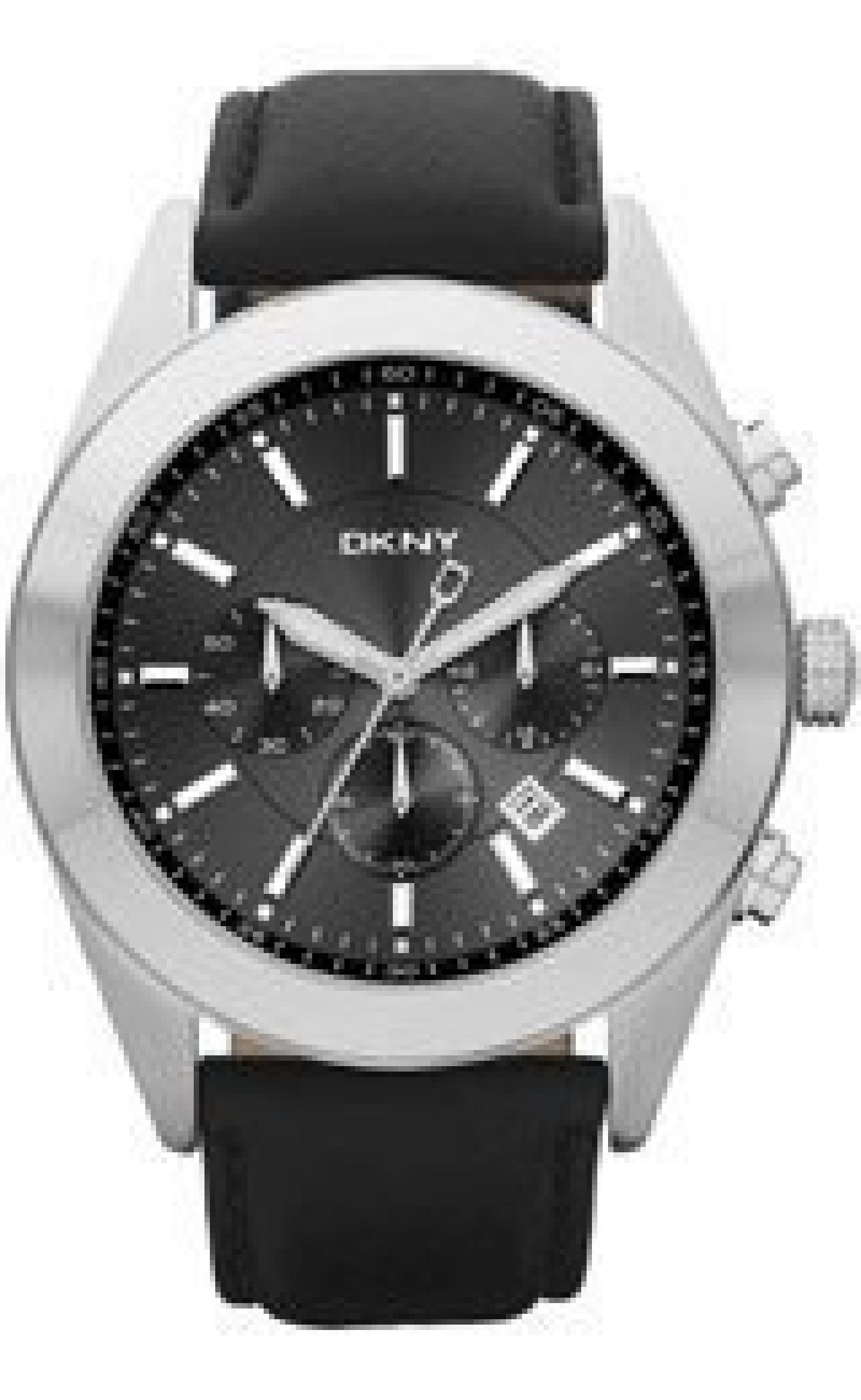 Herren Uhren DKNY DKNY MEN NY1508
