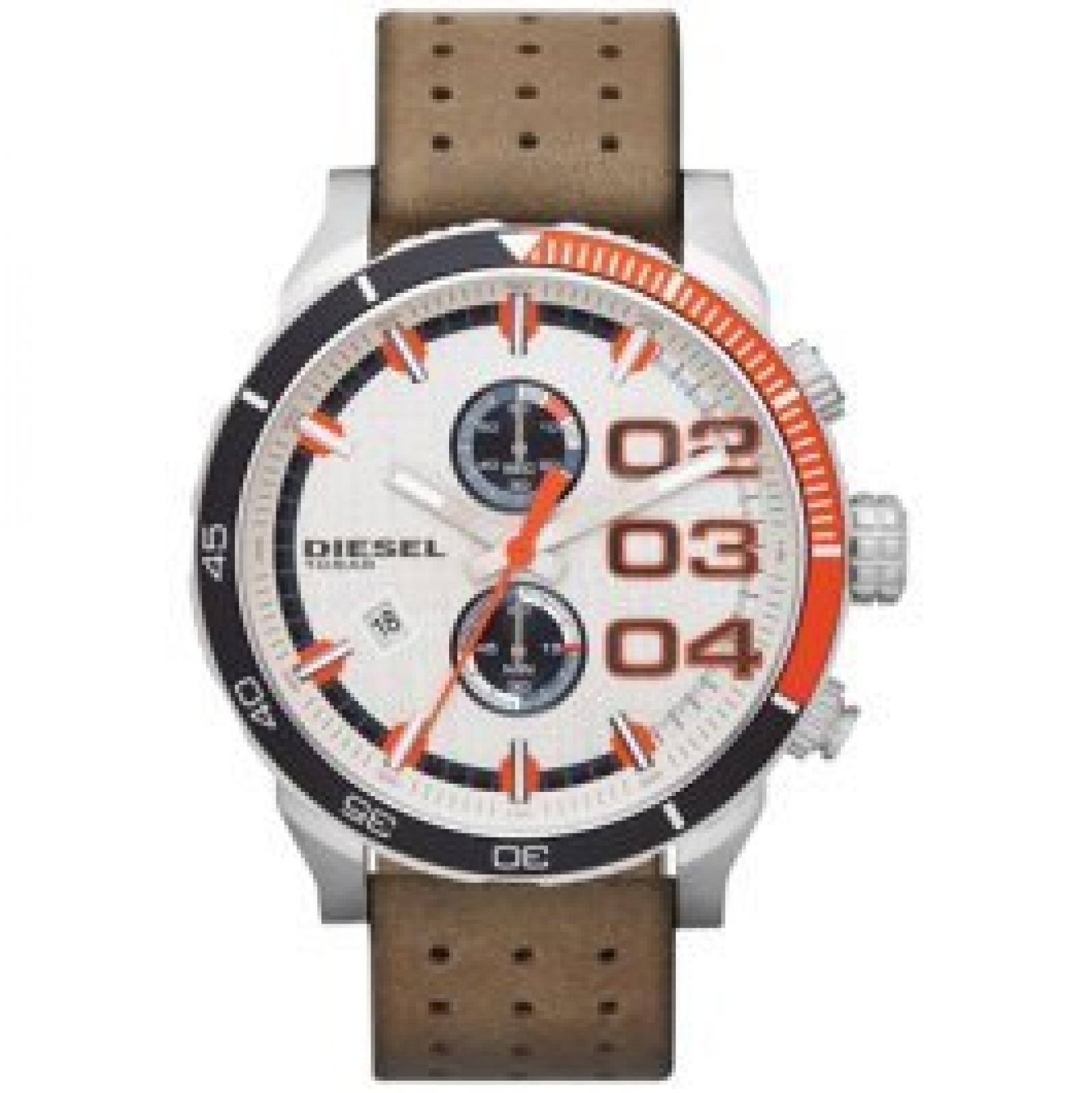 Diesel Uhren DZ4310