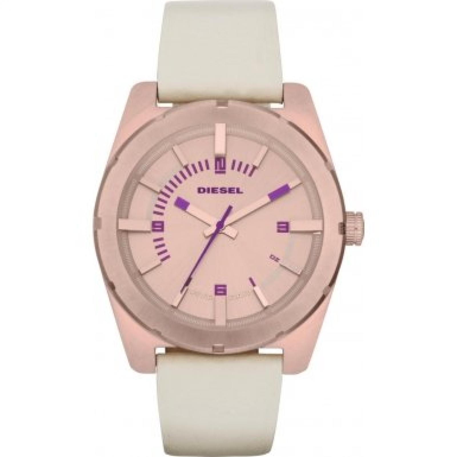 ORIGINAL DIESEL Uhren Good Company Damen - DZ5358