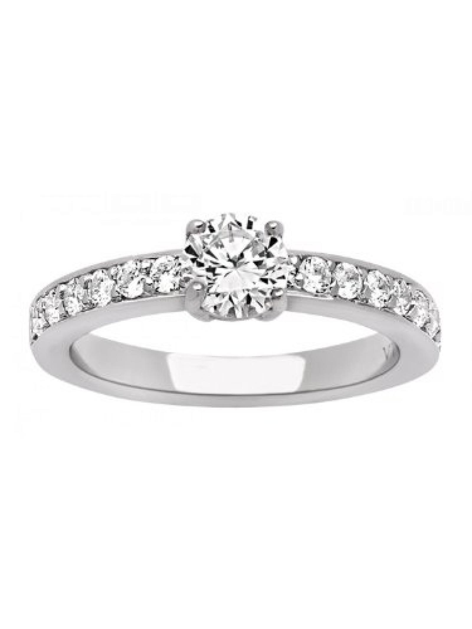 Viventy Damen-Ring 769651