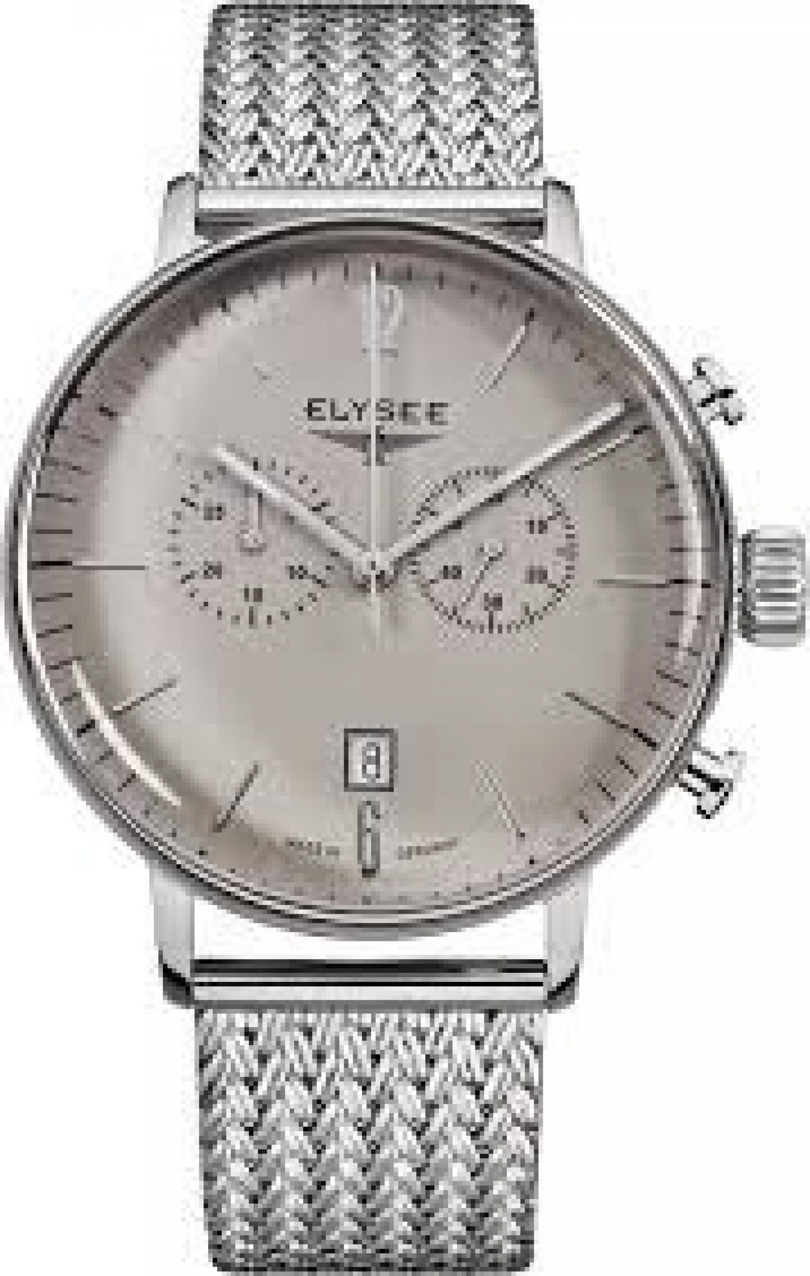 Elysee 13272M