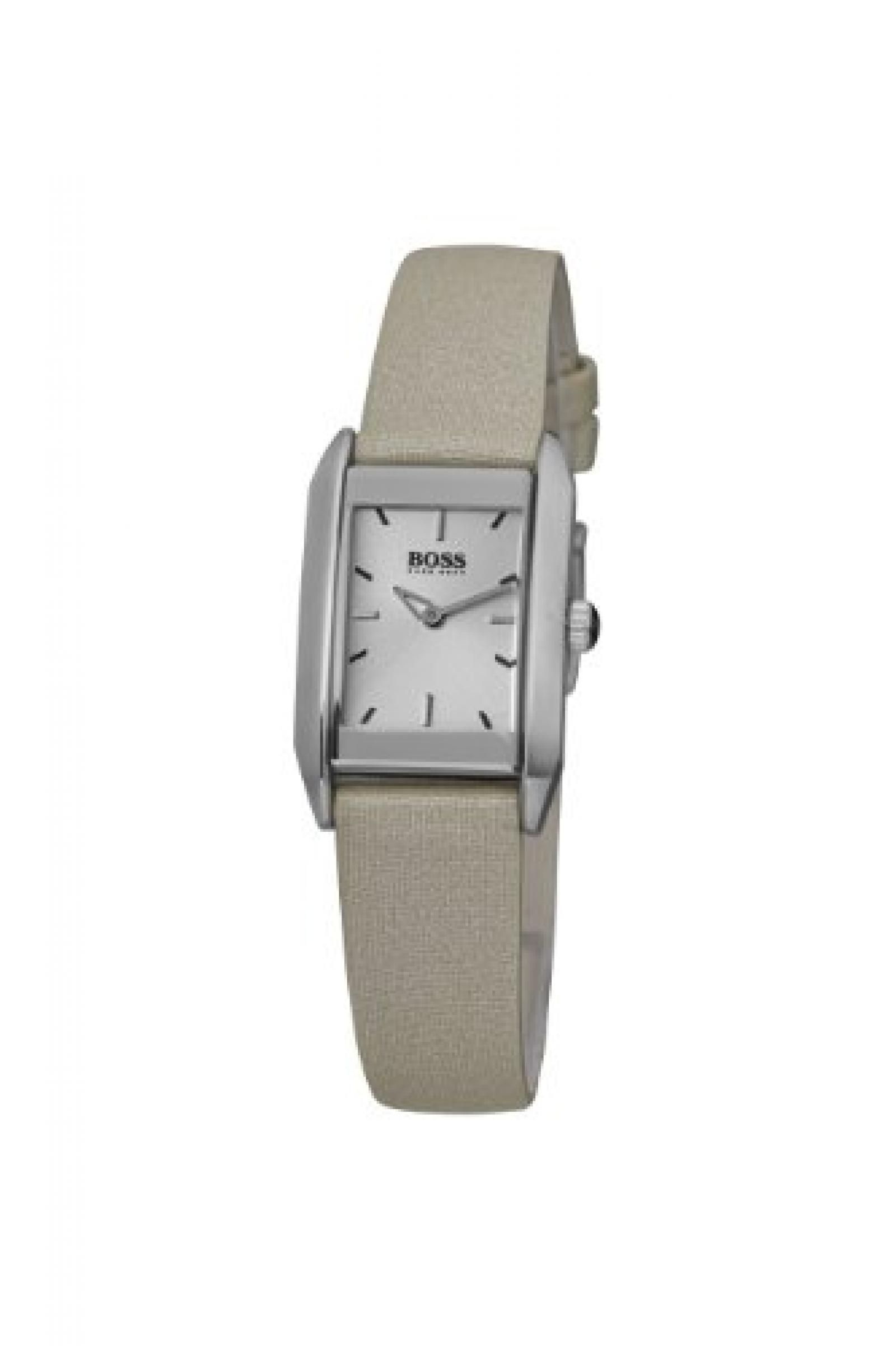 Hugo Boss Damen-Armbanduhr 1502232