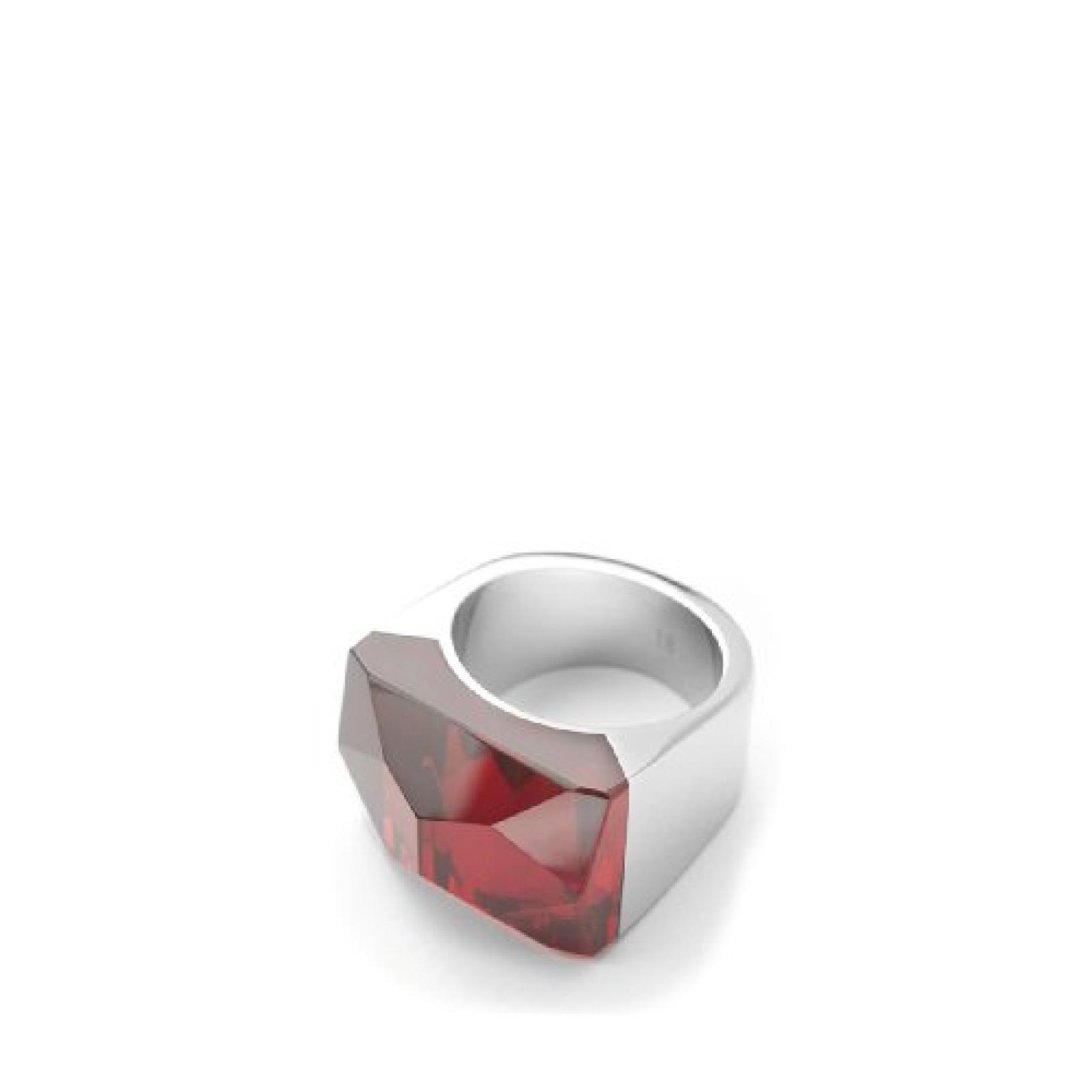 Jewels by Leonardo Damen-Ring Rot Matrix