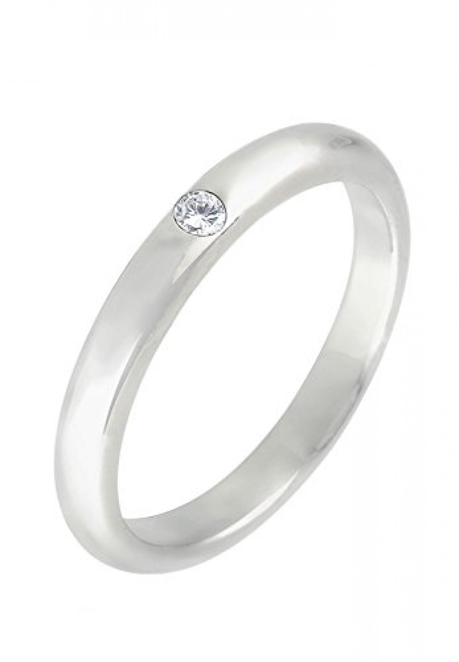 Elli Damen-Ring 925 Silber 06400186