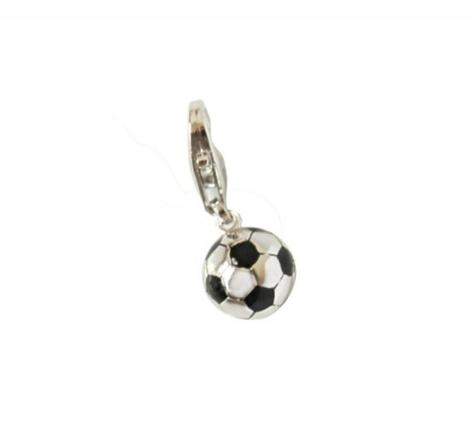 Esprit Charms Fussball (4402758)