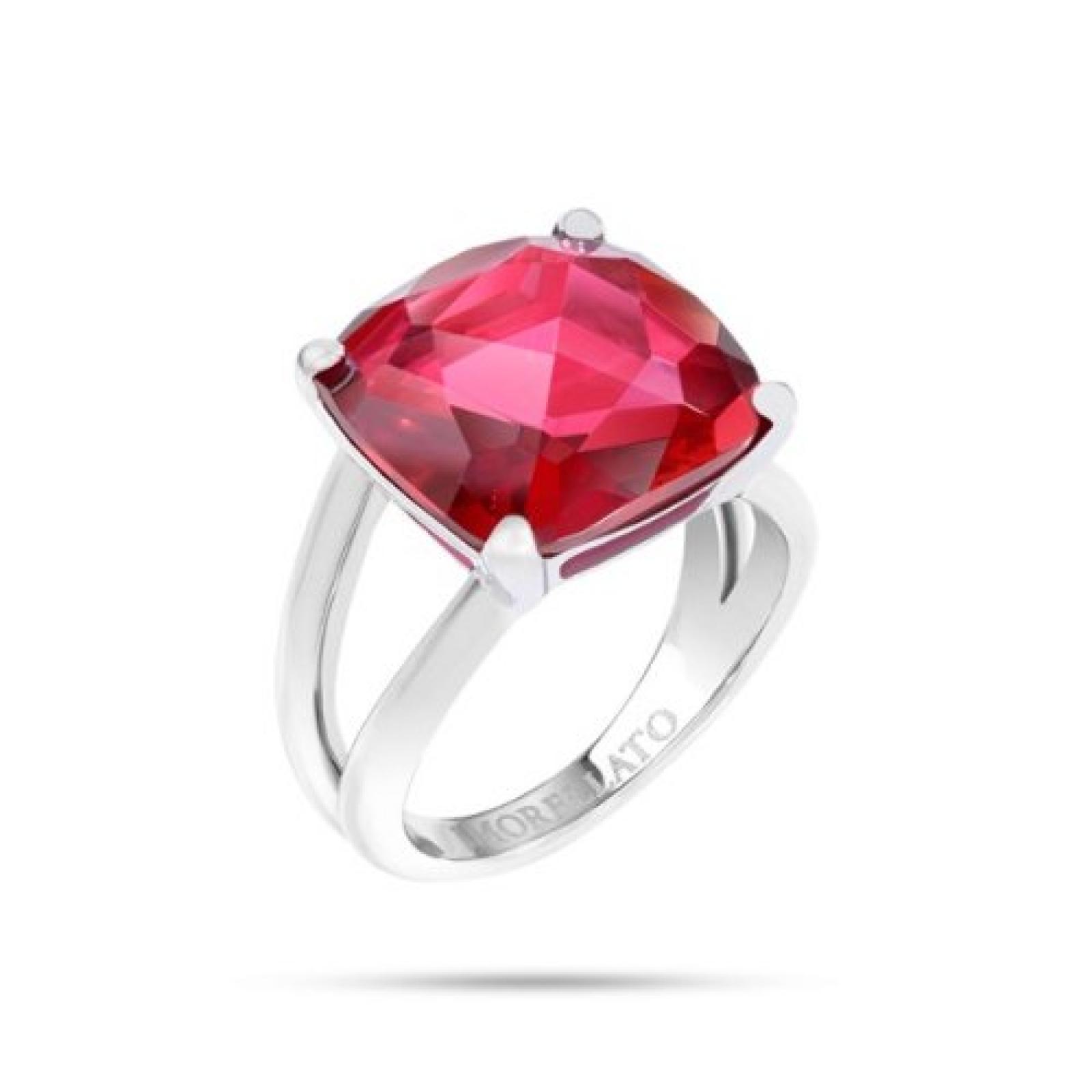 ORIGINAL MORELLATO Ring FIOREMIO Damen - SABK02018