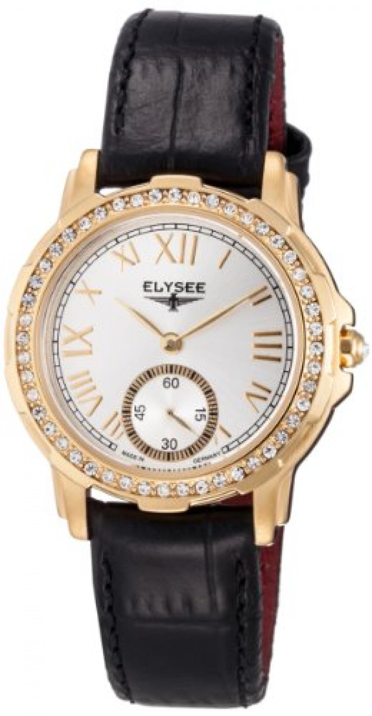 Elysee DAmenuhr 22004