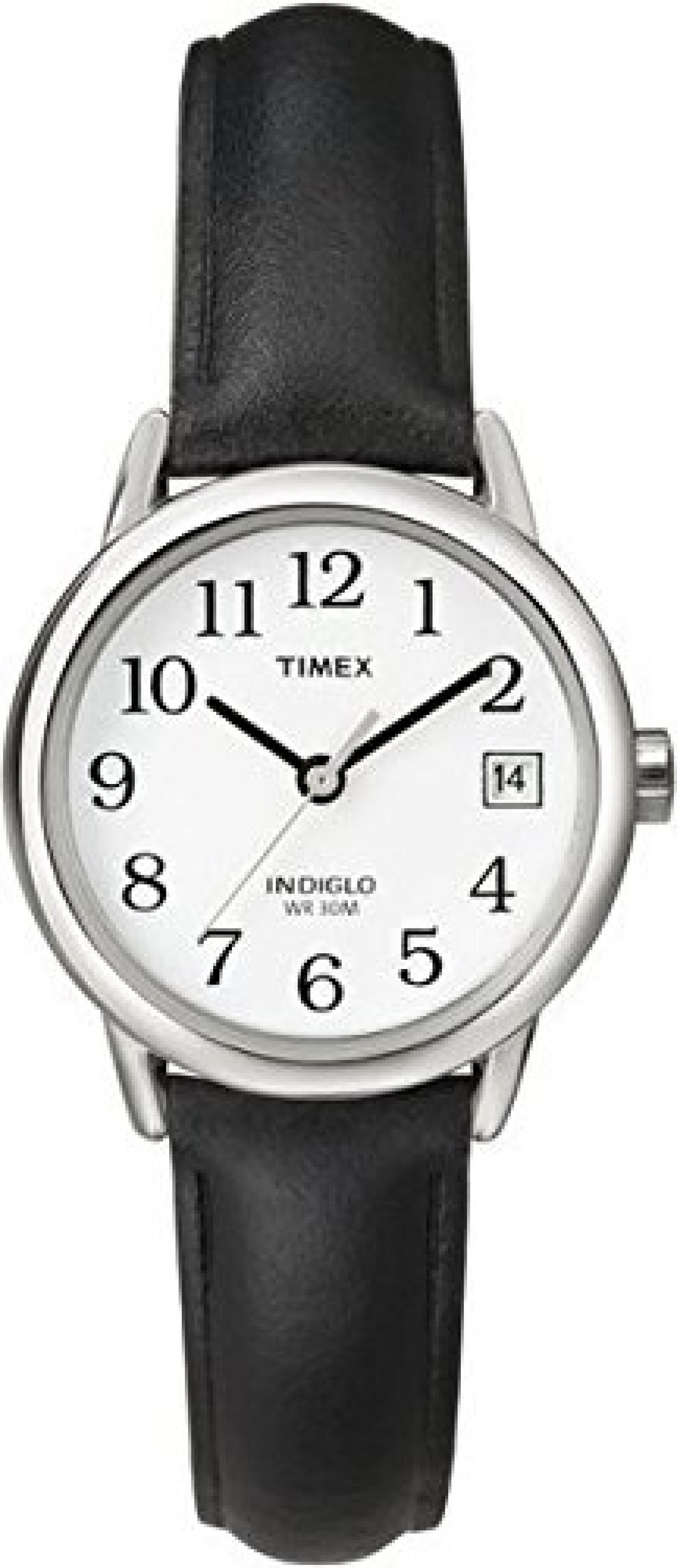 Timex Classic Damenuhr  T2H331D7