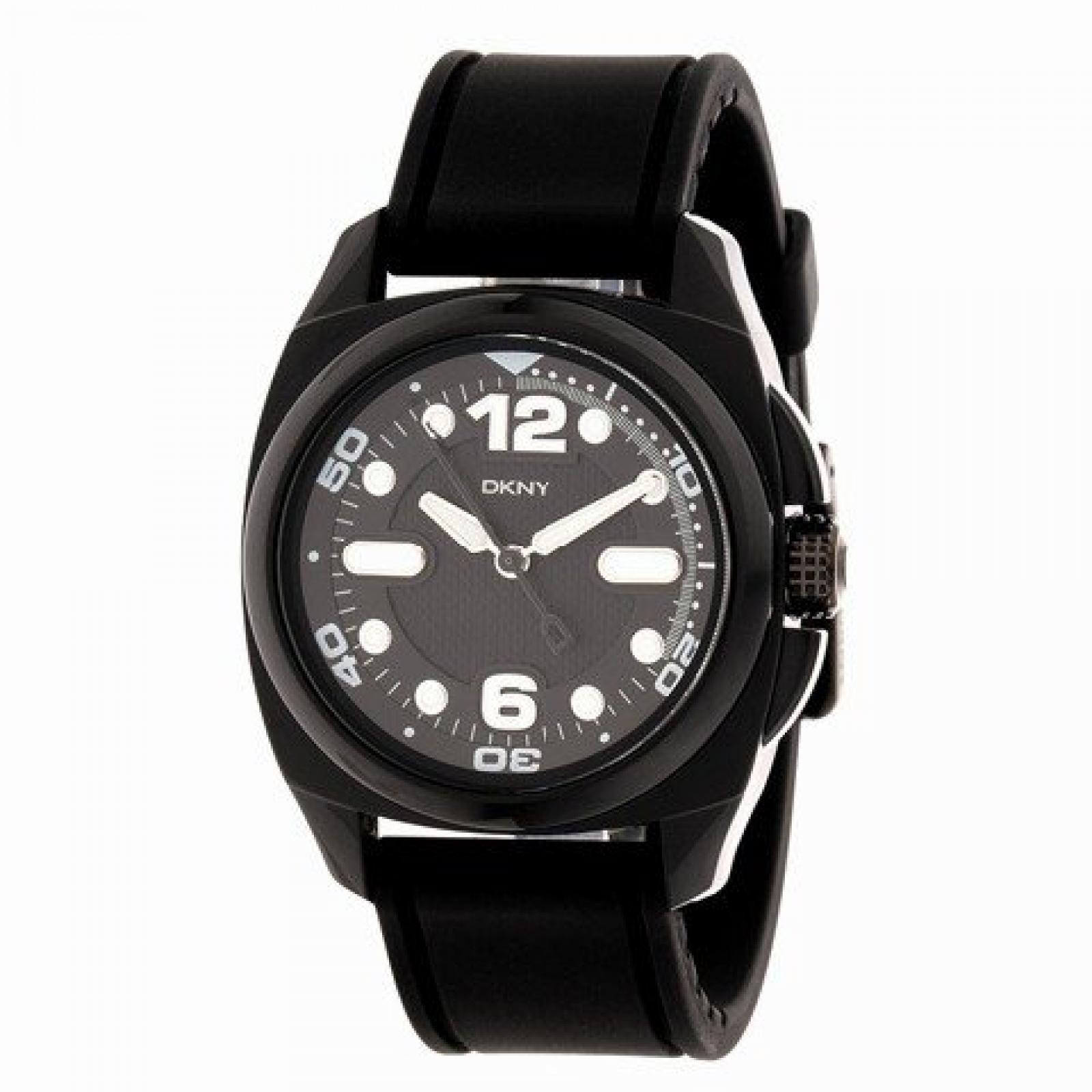 Donna Karan Uhren