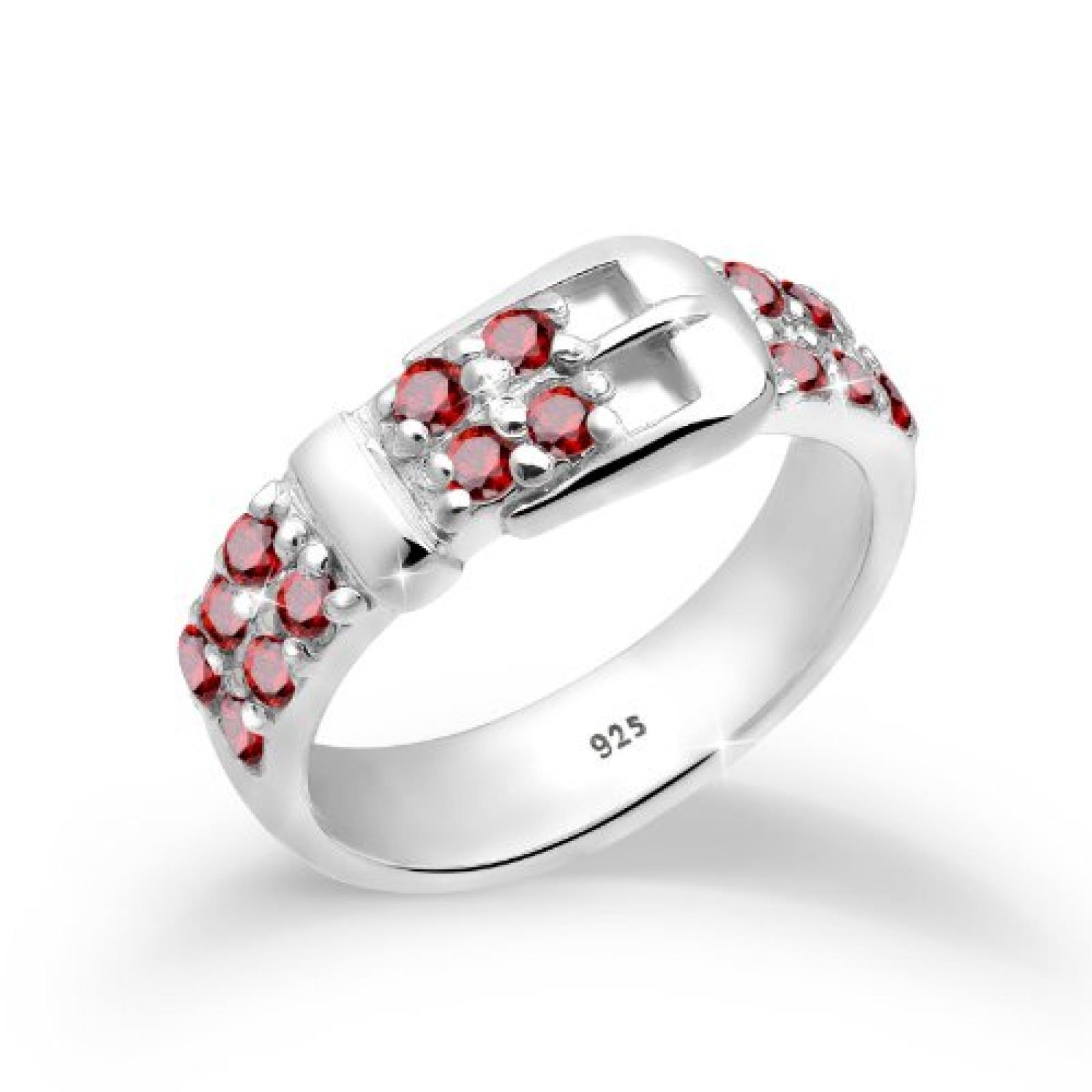 Elli Damen-Ring 925 Silber 611861711