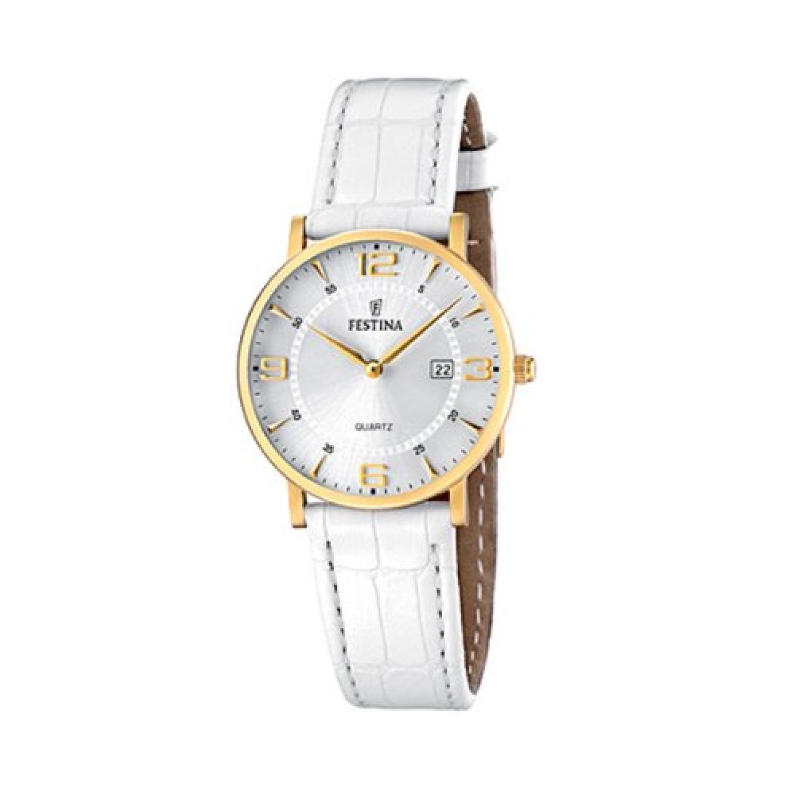 Festina Damen Armbanduhr F16479/3