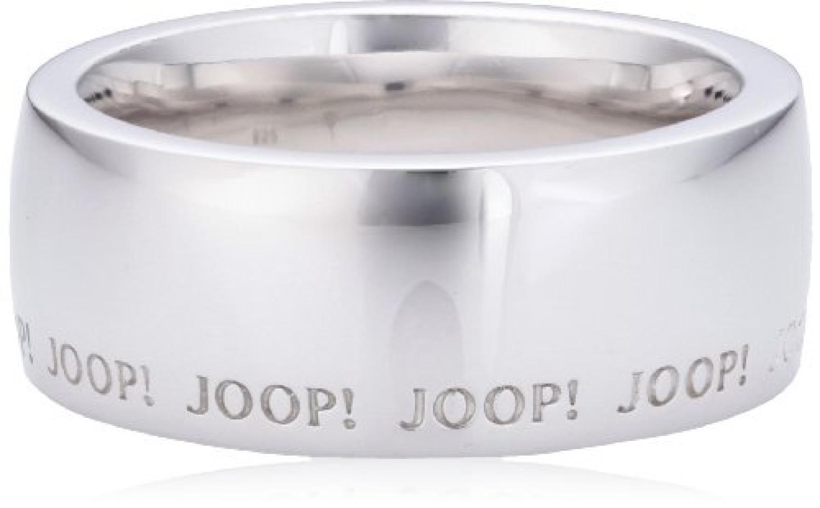 Joop Damen-Ring mit Muster Gr.55 JPRG90218E550