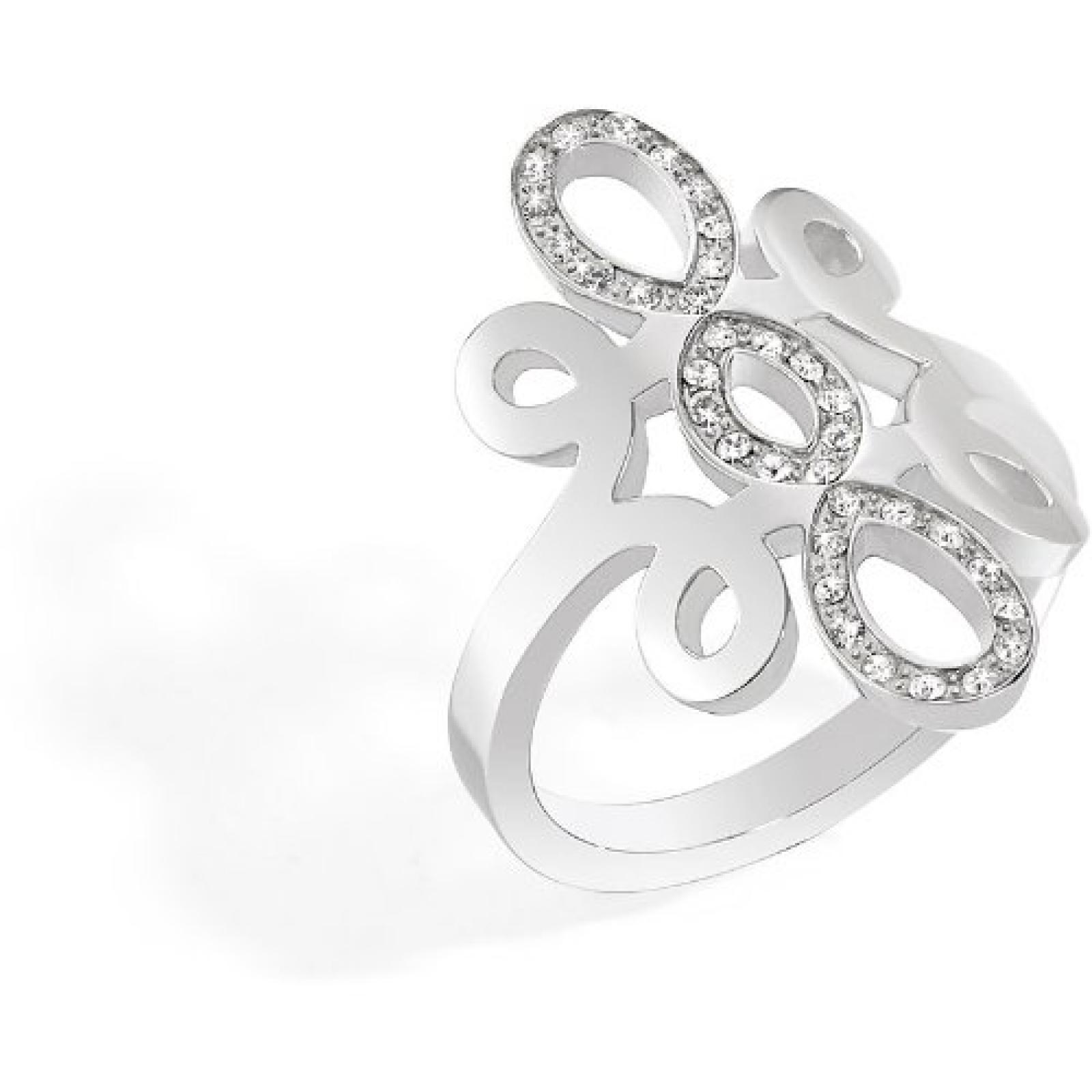 ORIGINAL MORELLATO Ring ARABESCO Damen - SAAJ24012