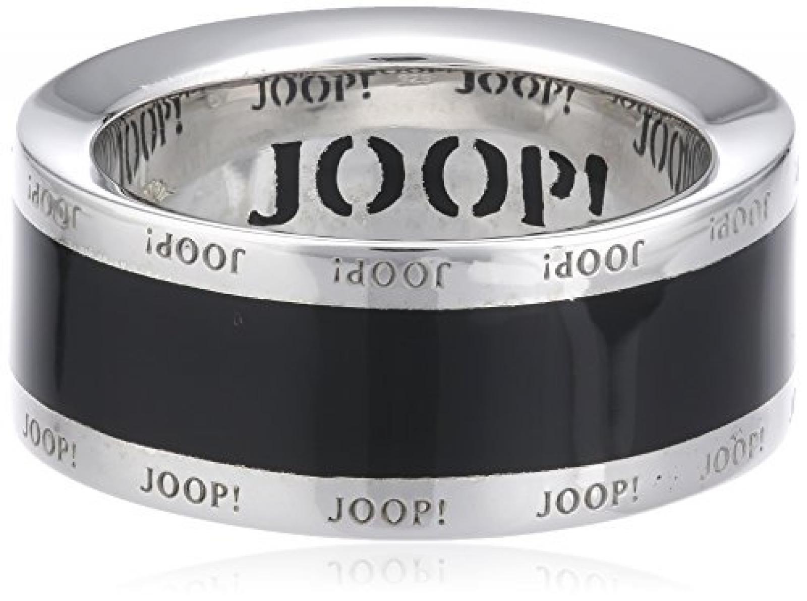 Joop Damen-Ring Gr. 67 JPRG90132M670