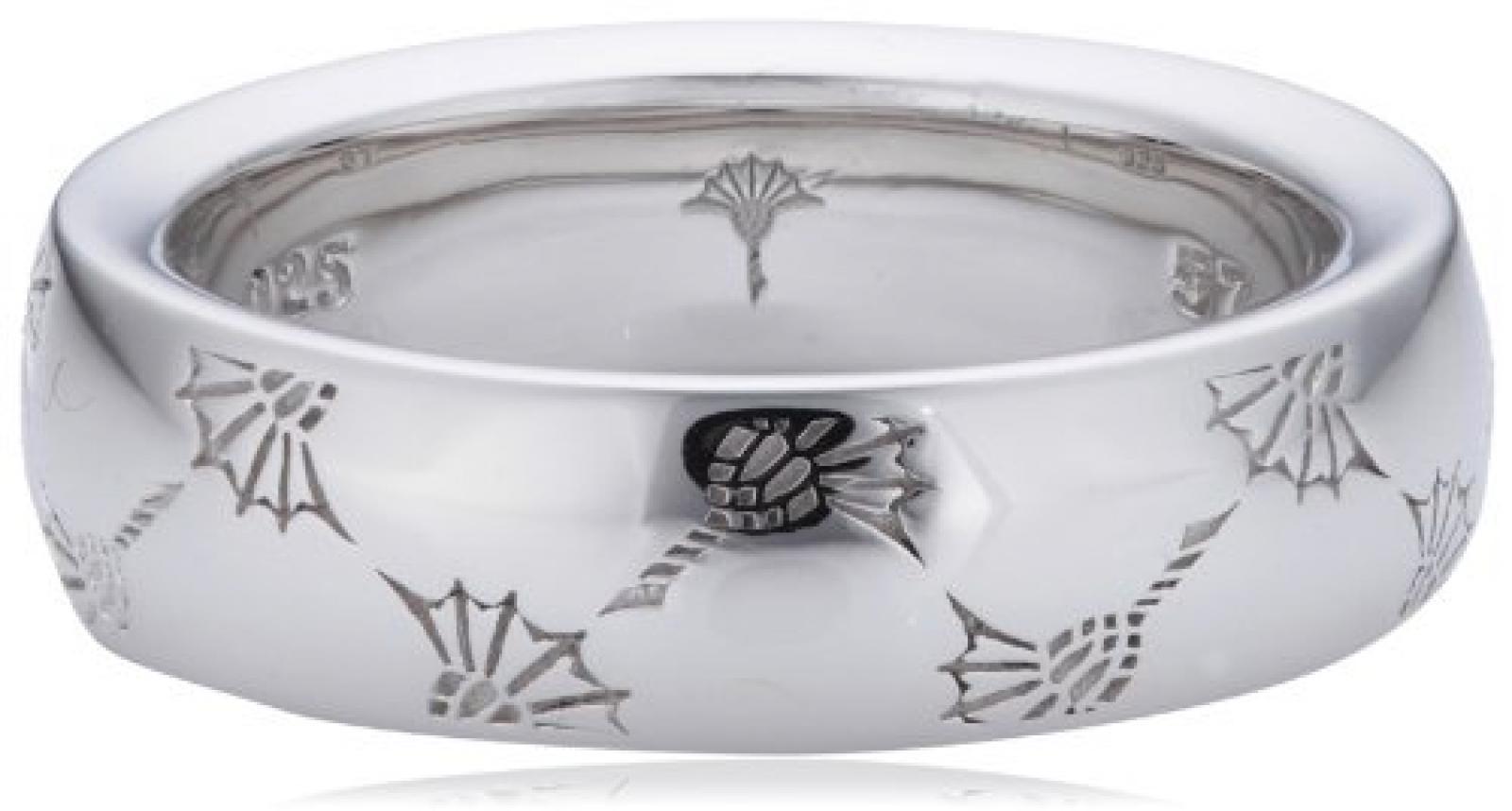 Joop Damen-Ring Angelina 925 Sterling Silber JPRG90550A5