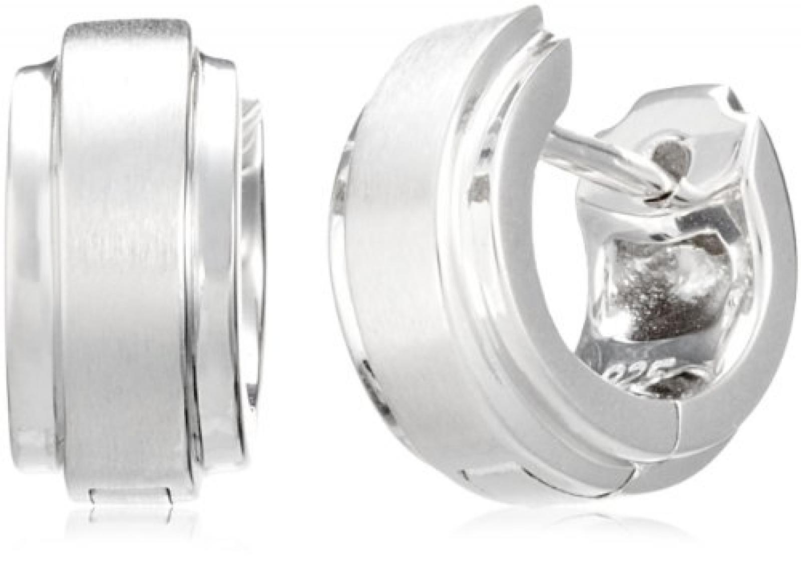 Esprit Damencreolen 925 Sterling Silber 2054395