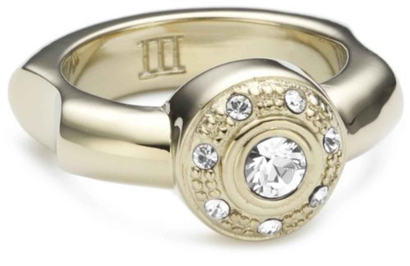 Dyrberg/Kern Damen-Ring Sadra