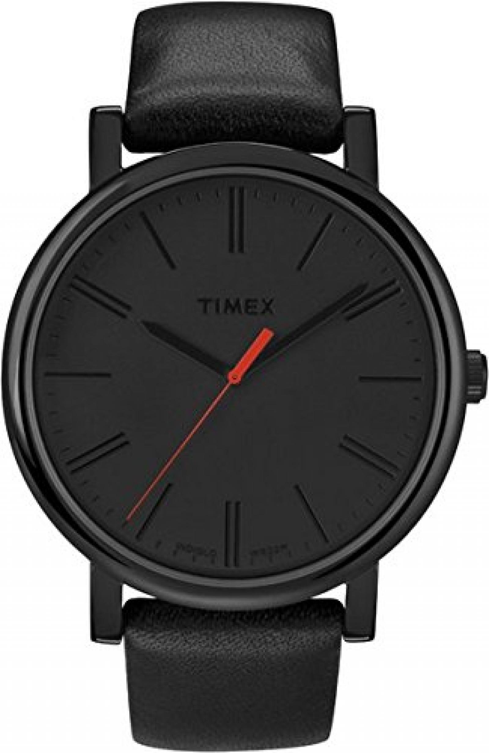 Timex Originals T2N794PF - Orologio unisex