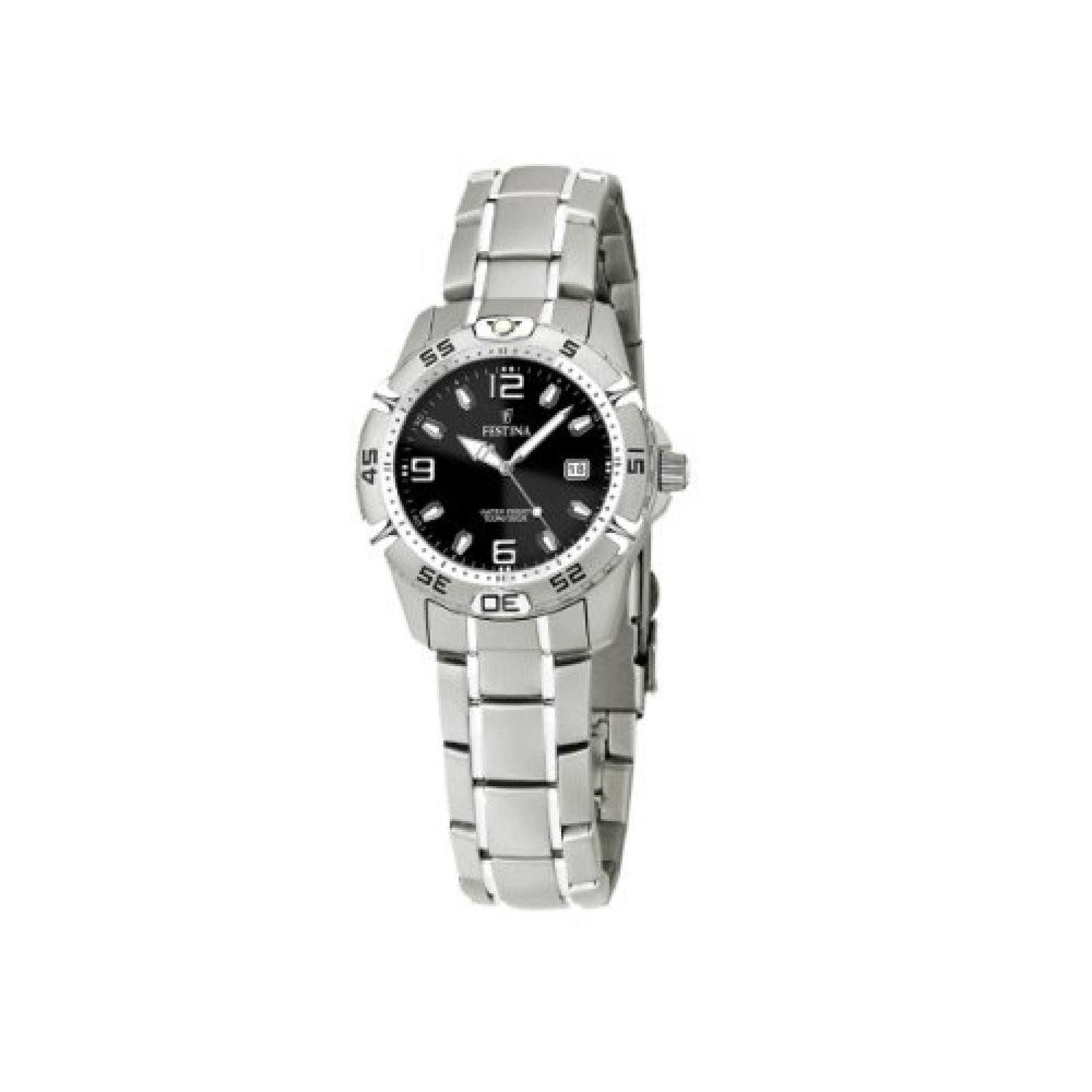 Festina Damen Armbanduhr F16172/7