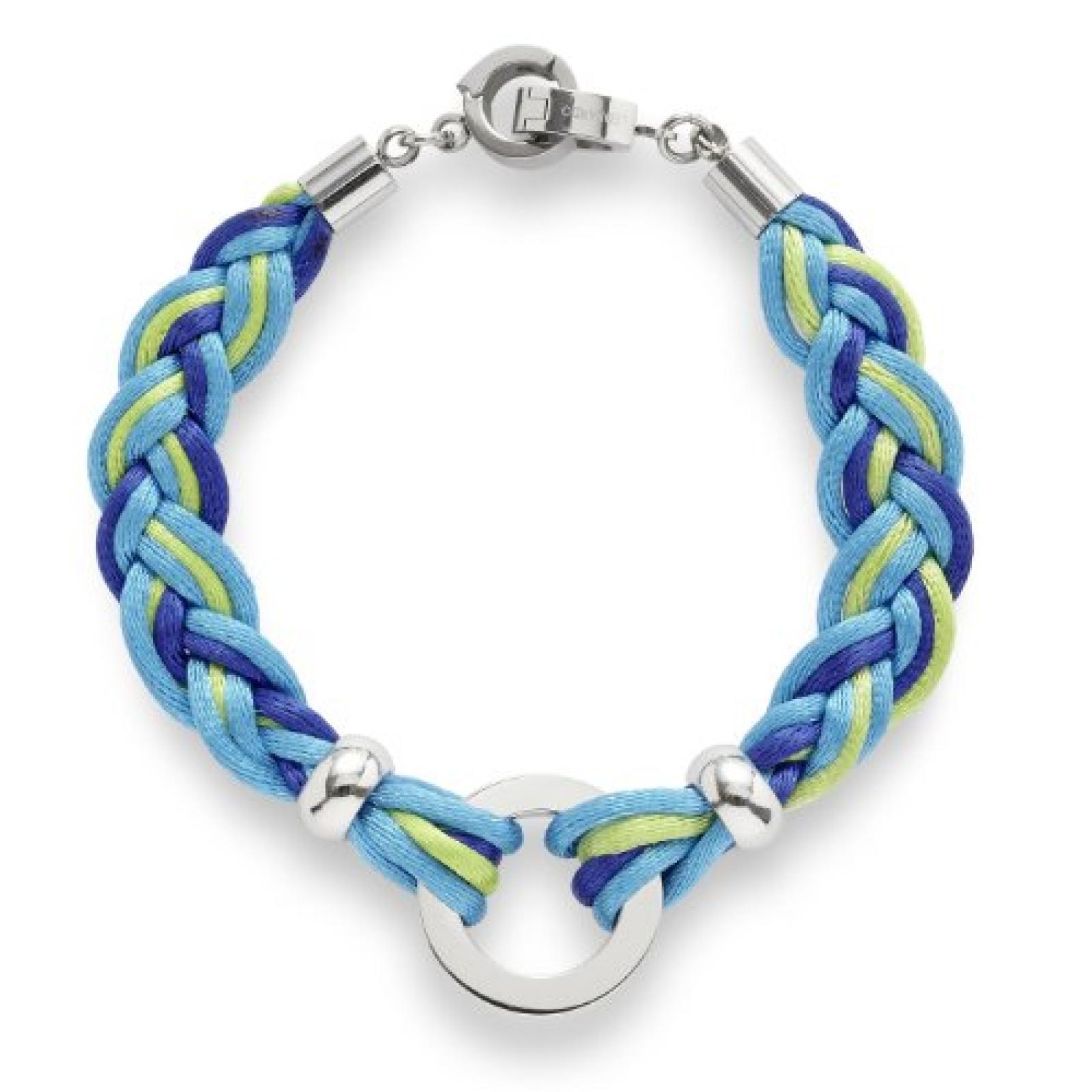 Leonardo Jewels Damen-Armband Edelstahl 014504