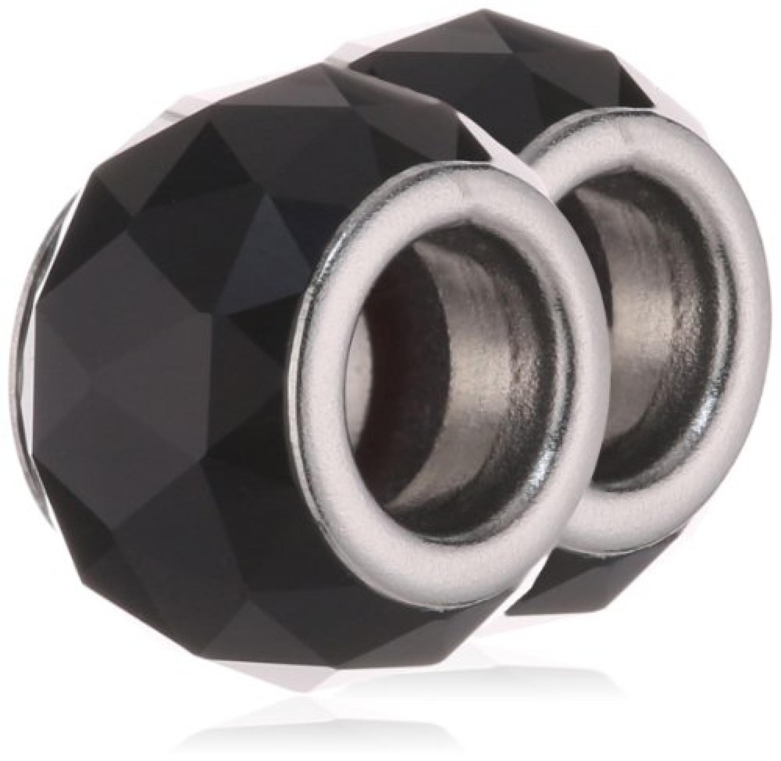 Morellato Damen-Bead schwarz SCZ74