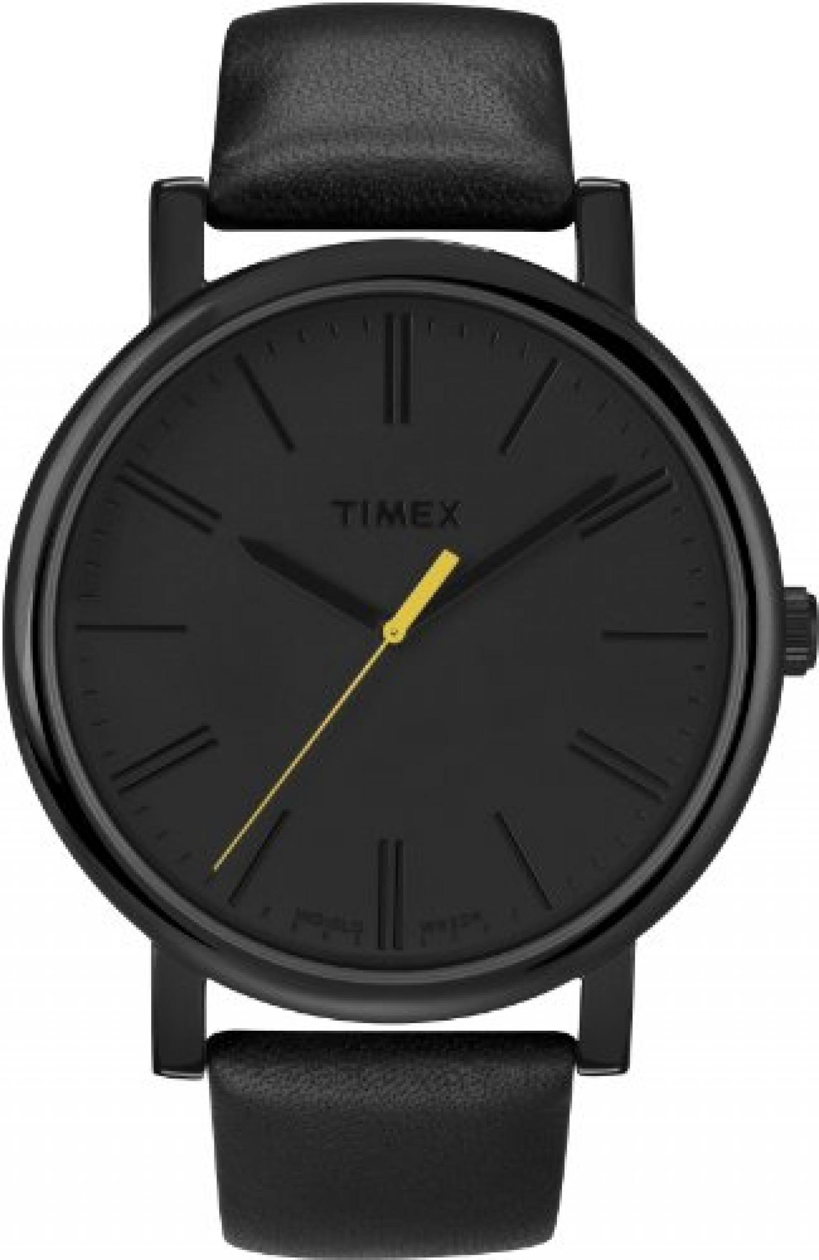 Timex Orologio unisexT2N793D7
