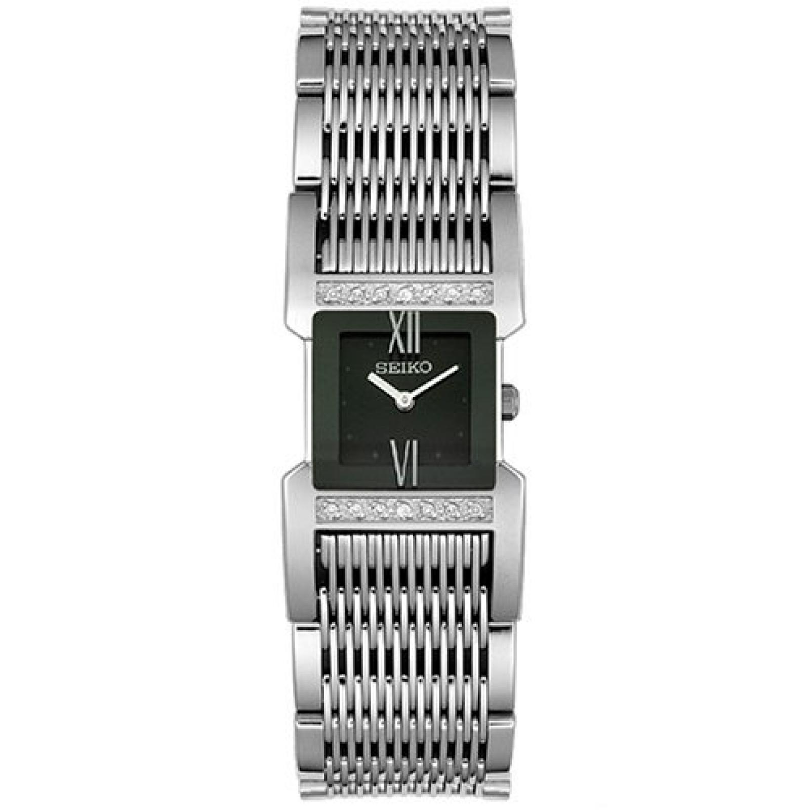 Dame Uhr SEIKO WATCHES SUJ271