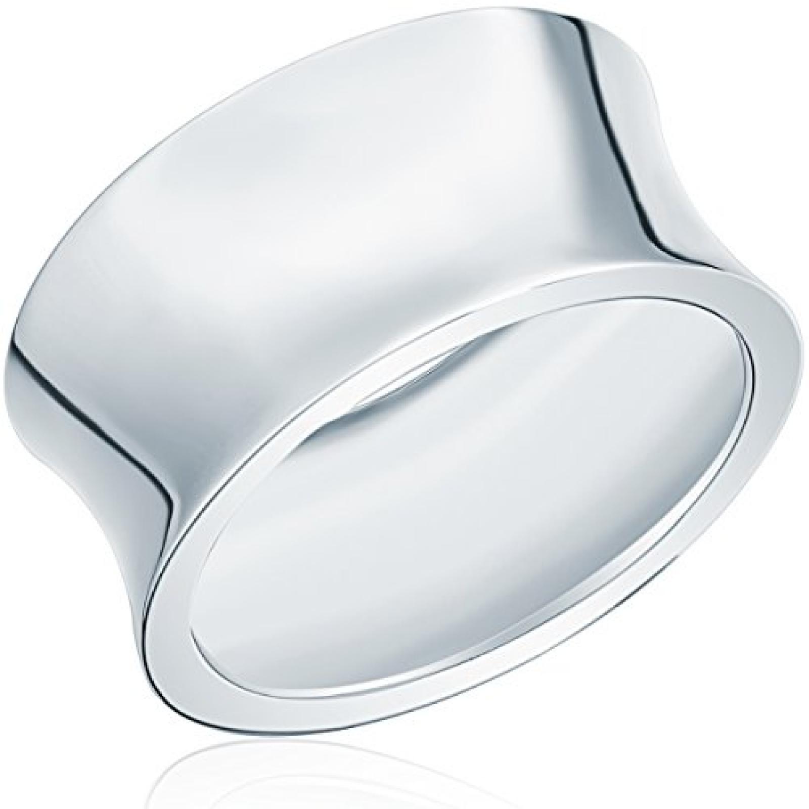 Rafaela Donata Ring CLASSIC Sterling Silber