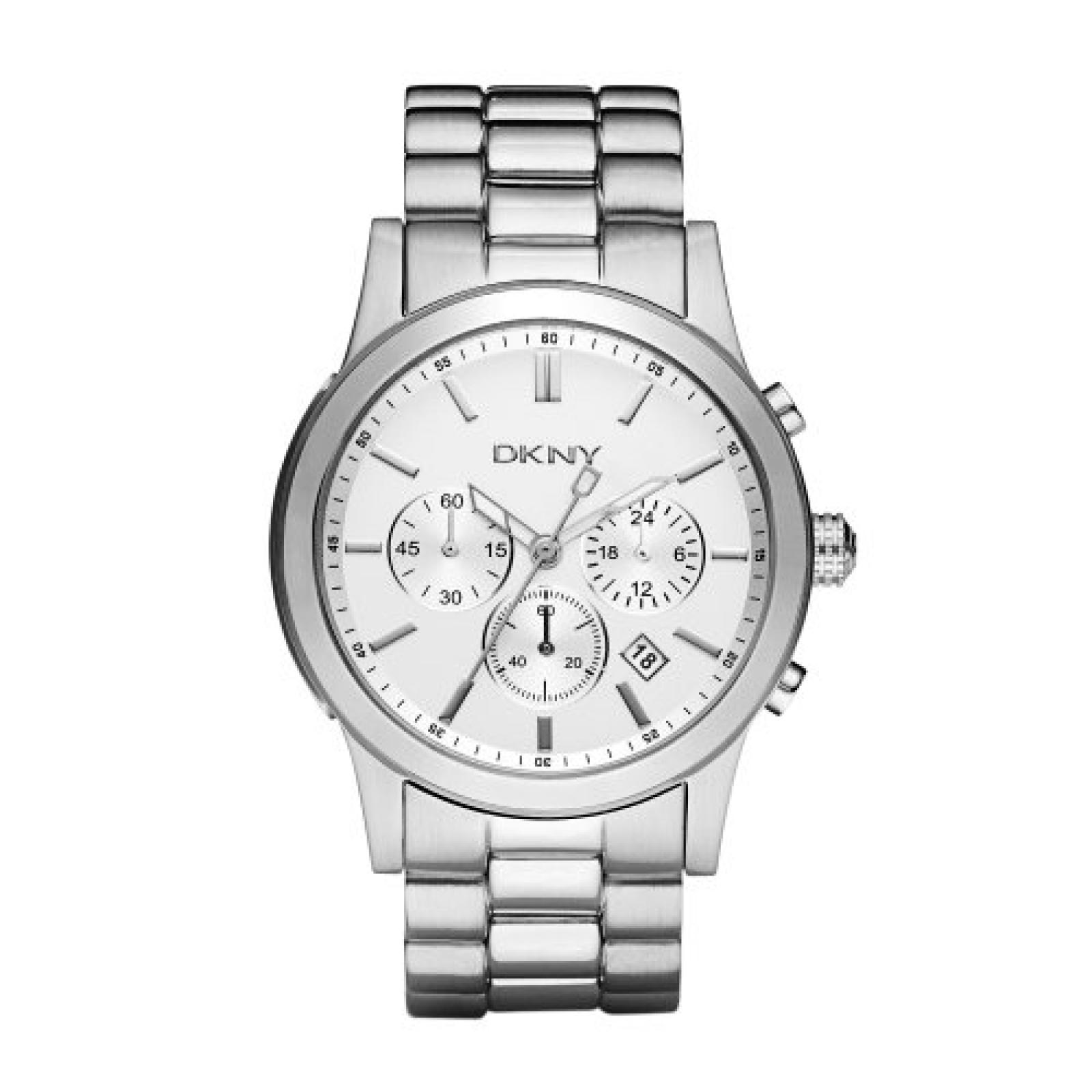 DKNY NY1471 Herren Armbanduhr
