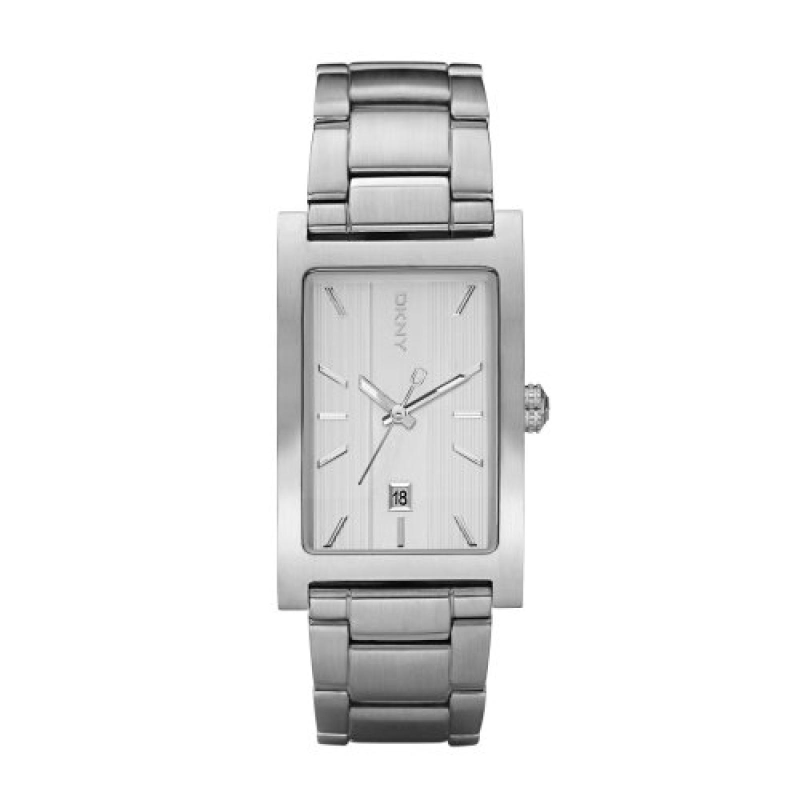 DKNY NY1473 Herren Armbanduhr