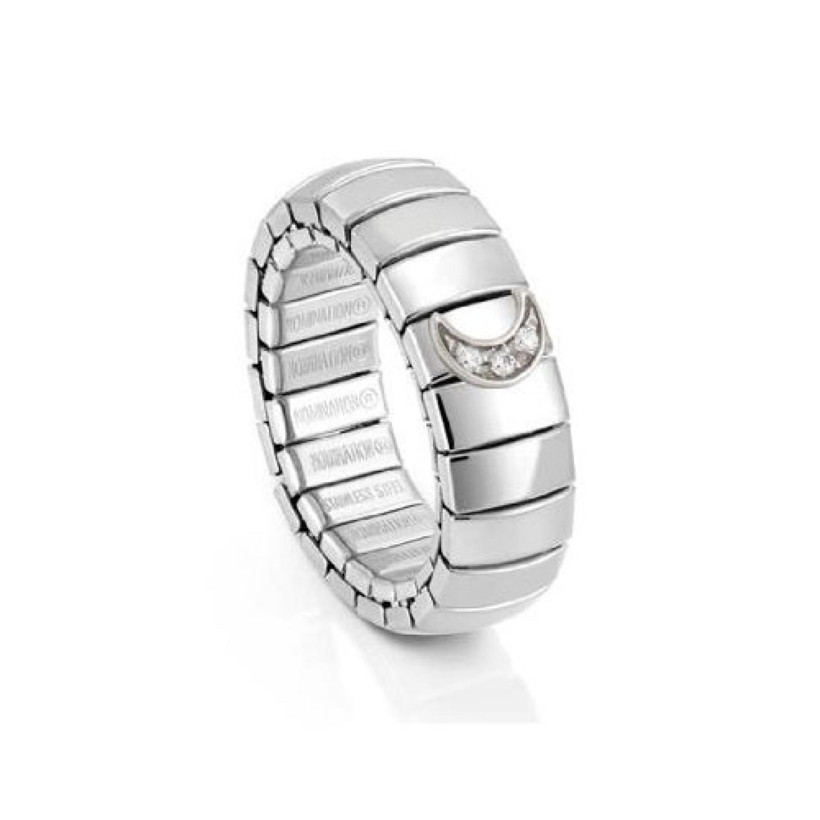 Nomination XTE Ringe (Mond) 043500-008