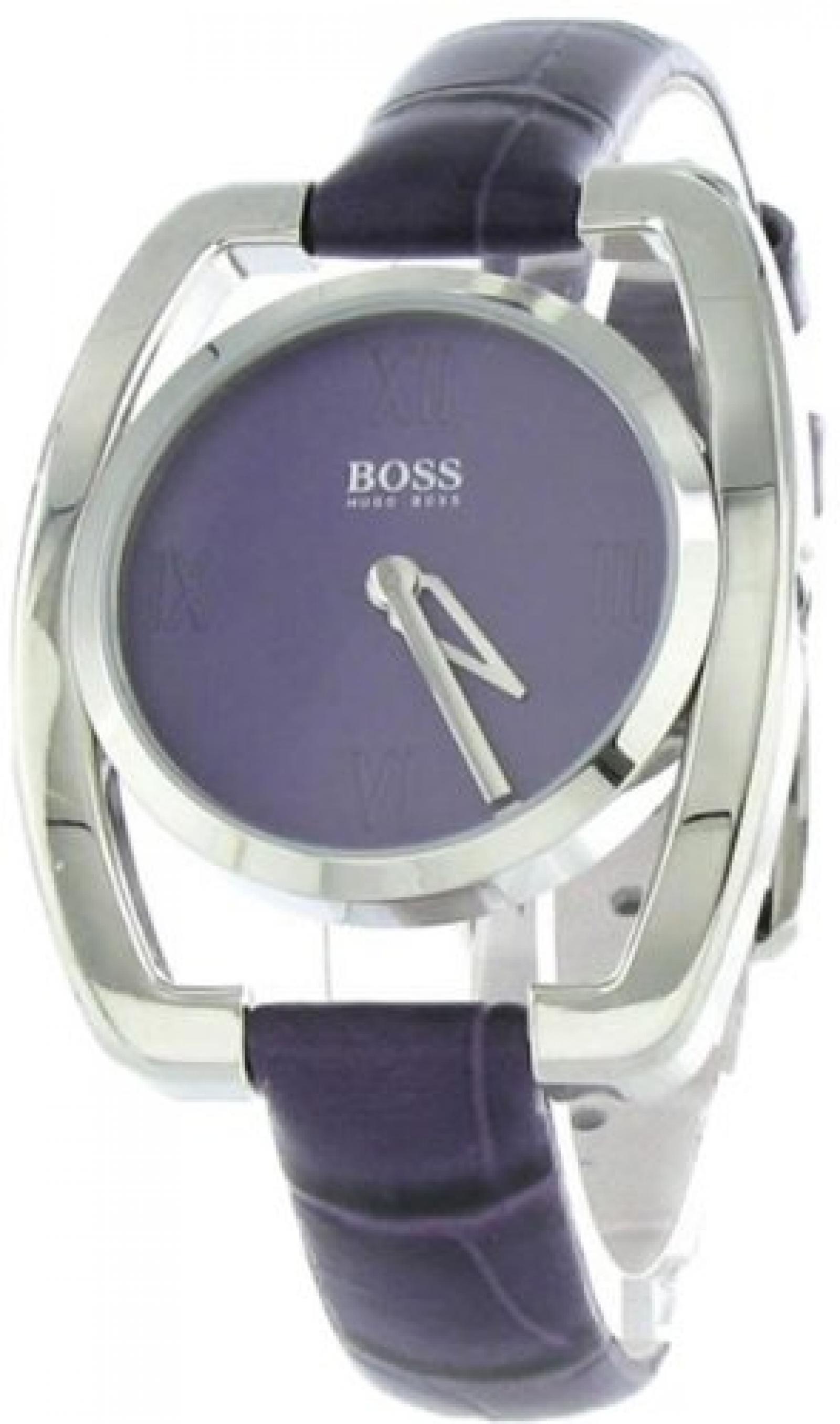 Hugo Boss Damenarmbanduhr Runway 1502055
