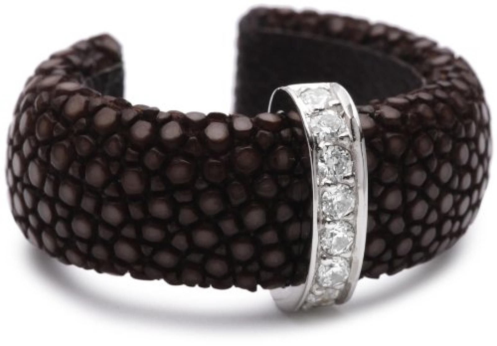 Viventy Damen-Ring Silber 762991