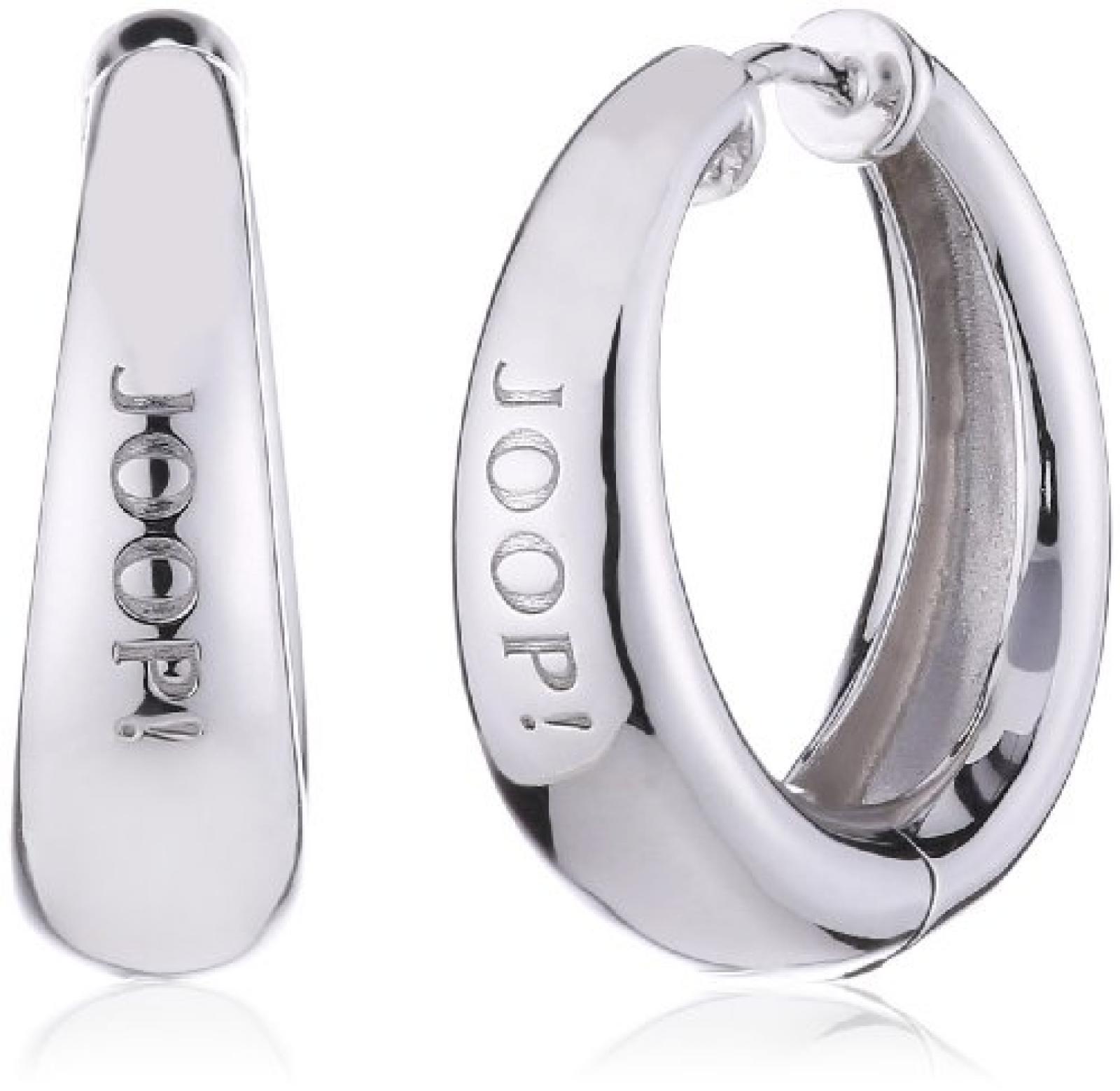 Joop Damen-Ohrringe Scarlett JPCO90137B000