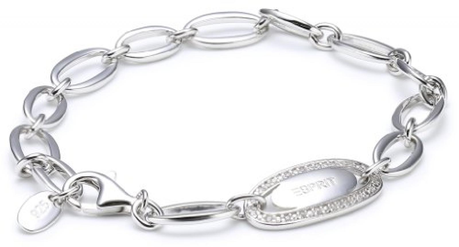 Esprit Charms 925 Silber 4371810
