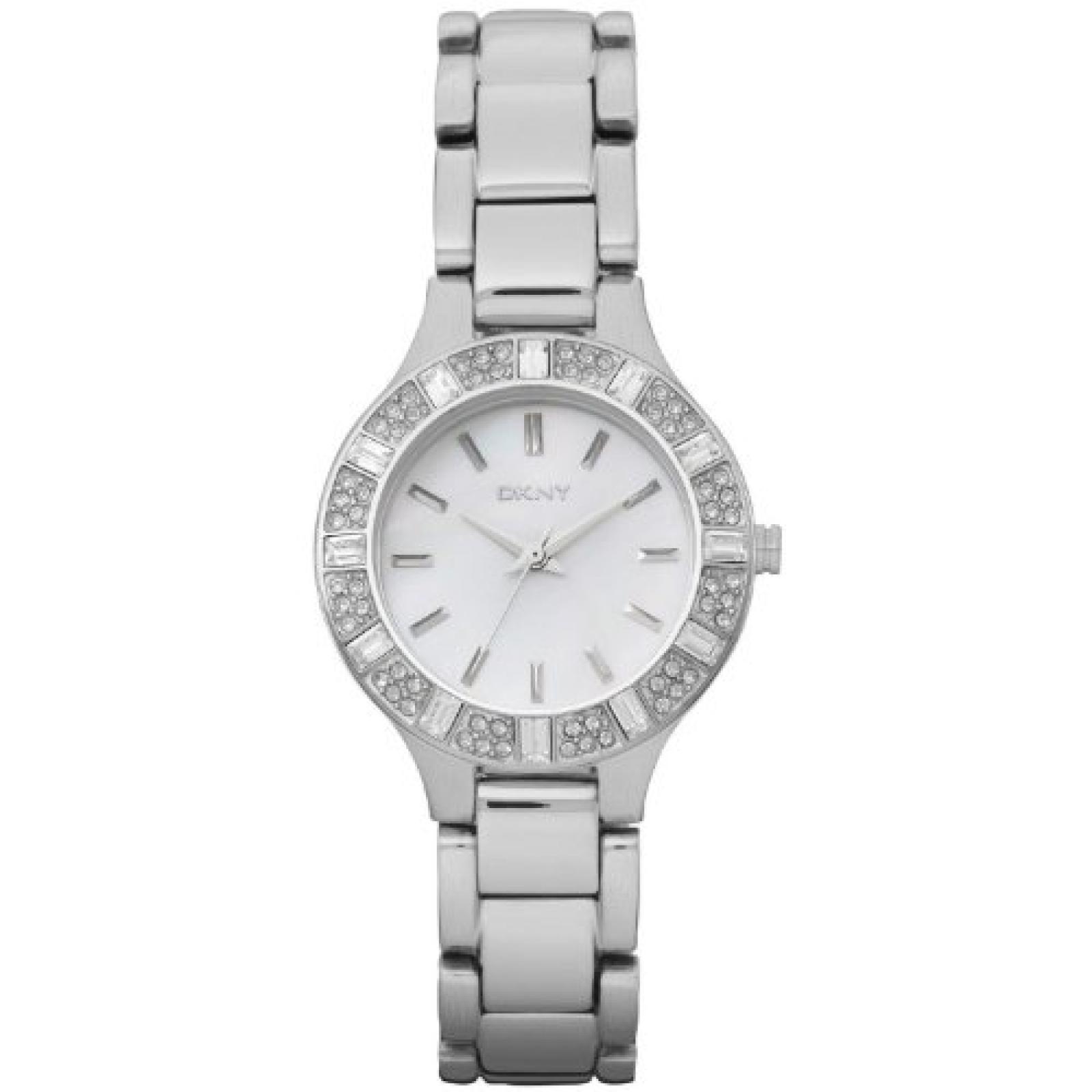 Esprit Herren-Armbanduhr Analog Quarz One Size, schwarz, silber