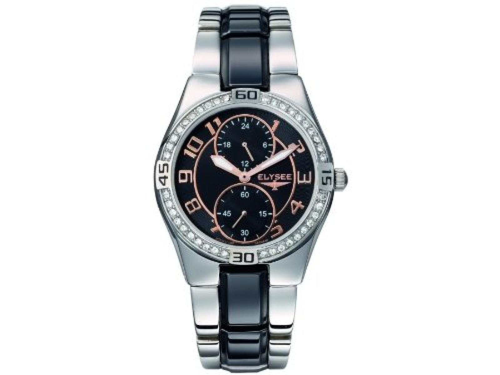 Elysee Damenuhr Ladies Edition ALISON 24105