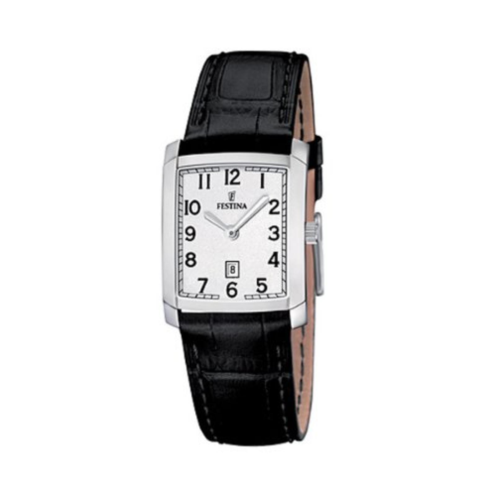 Festina Damen Armbanduhr F16513/1