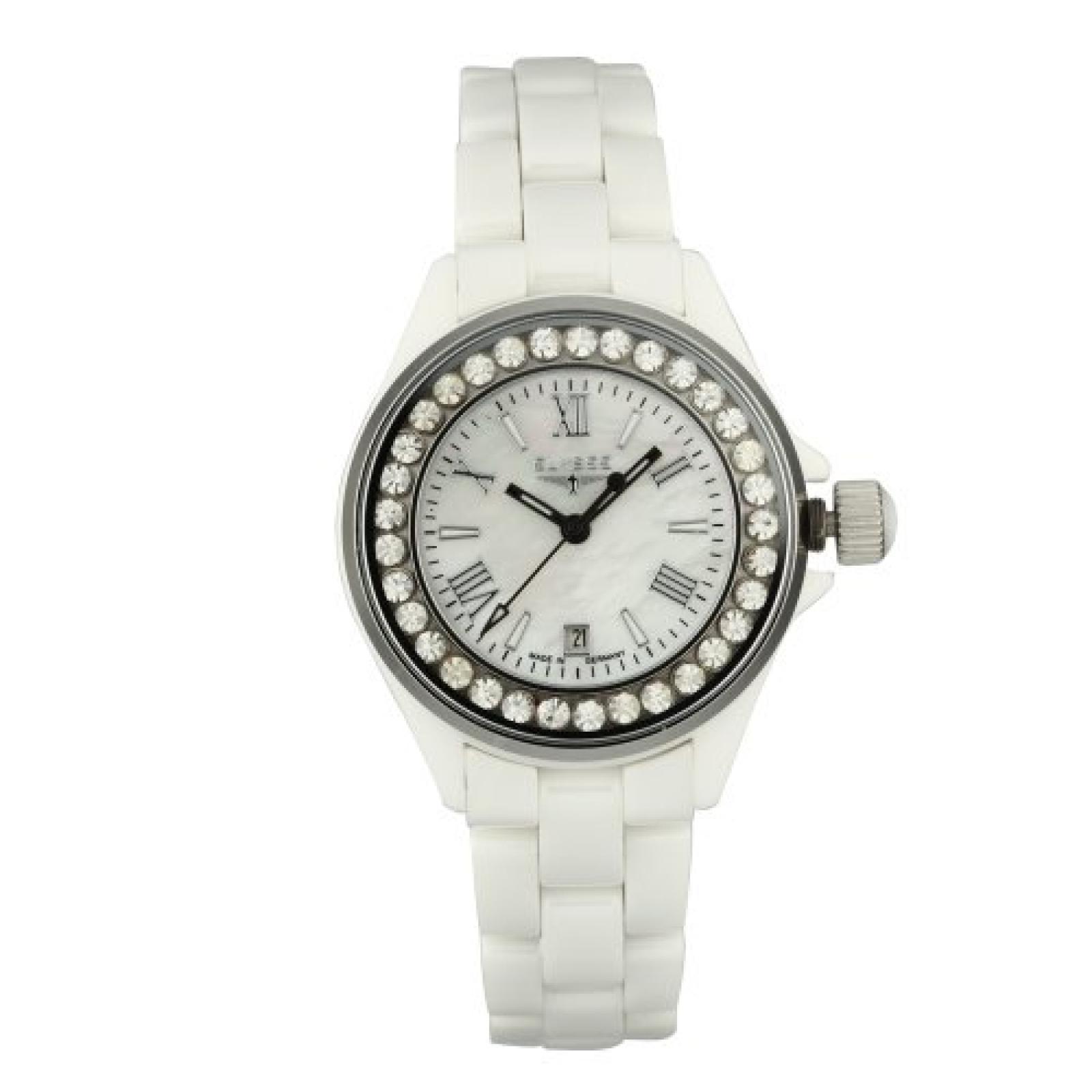 Elysee Damen-Armbanduhr Naomi 30005