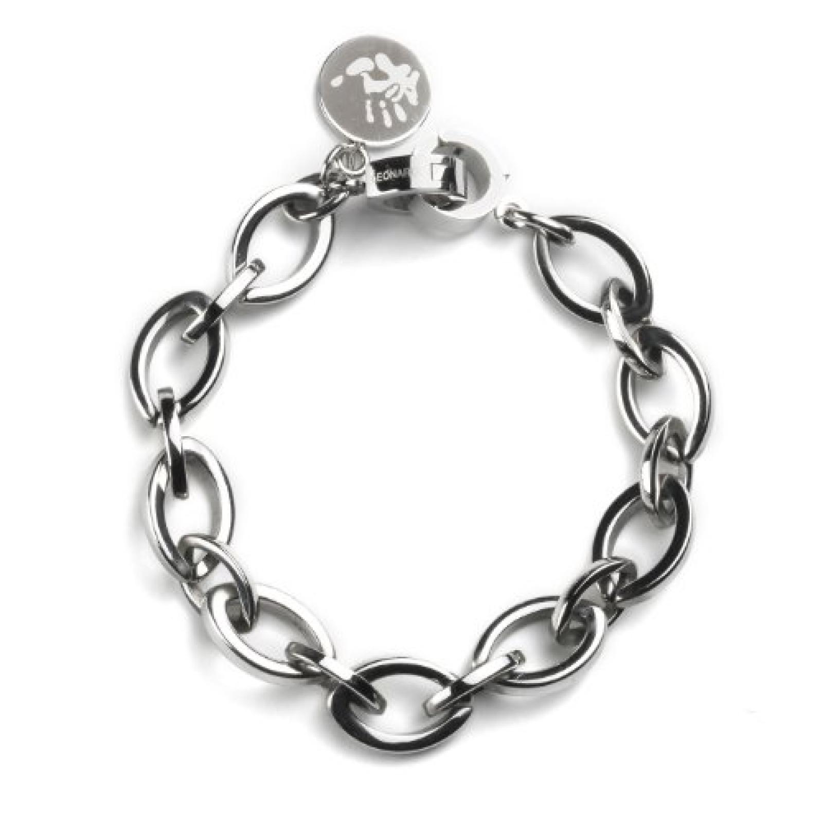Leonardo Jewels Damen-Armband 19cm Sixt 013845