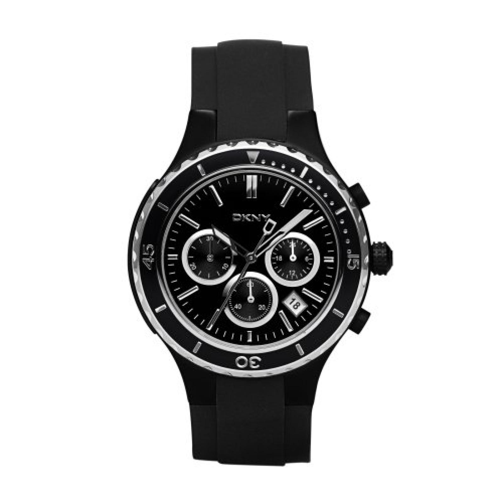 DKNY NY1468 Herren Armbanduhr